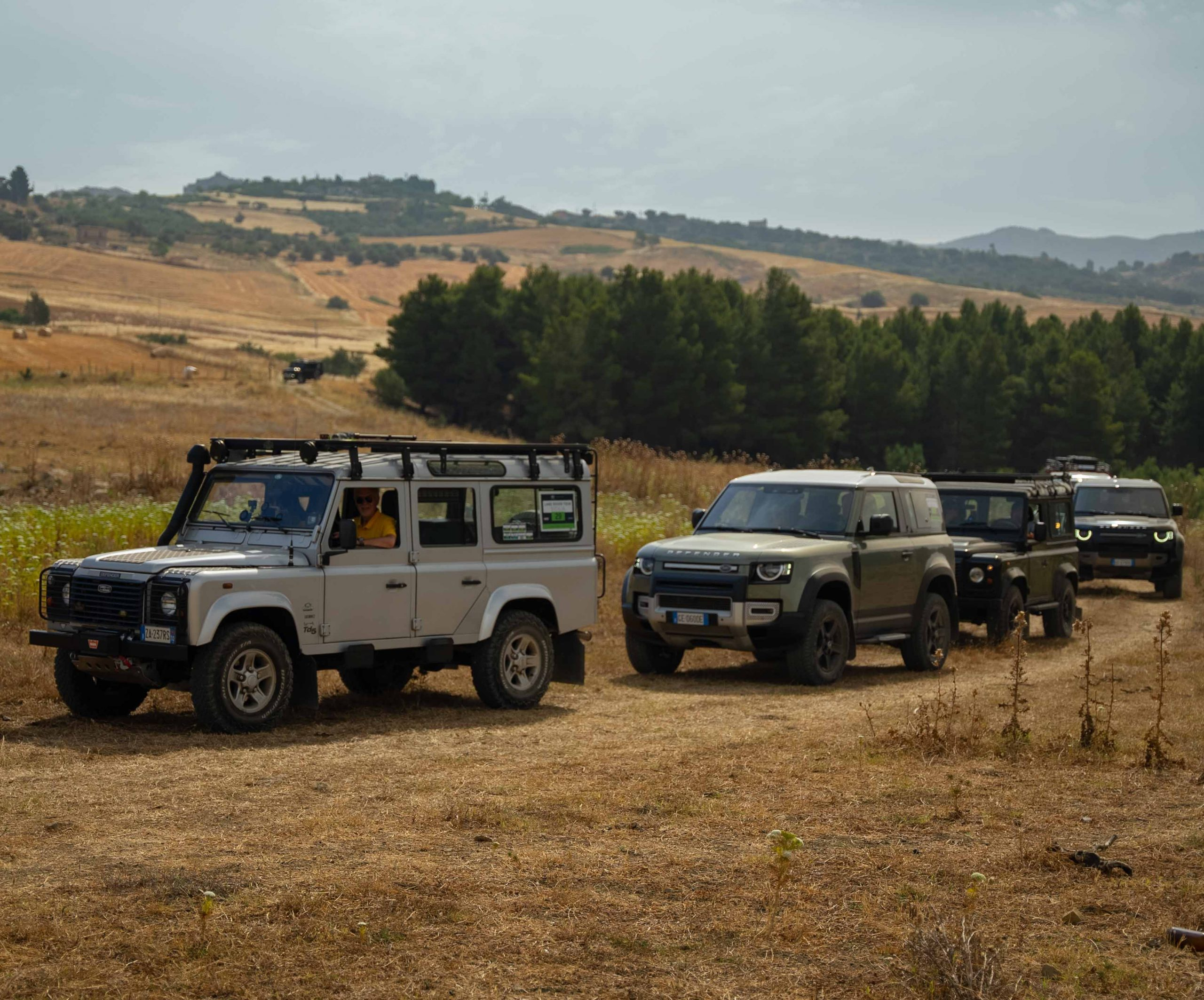 Land_Rover_Tour_Sicilia_2021_Land_Rover_Experience_Italia_-26