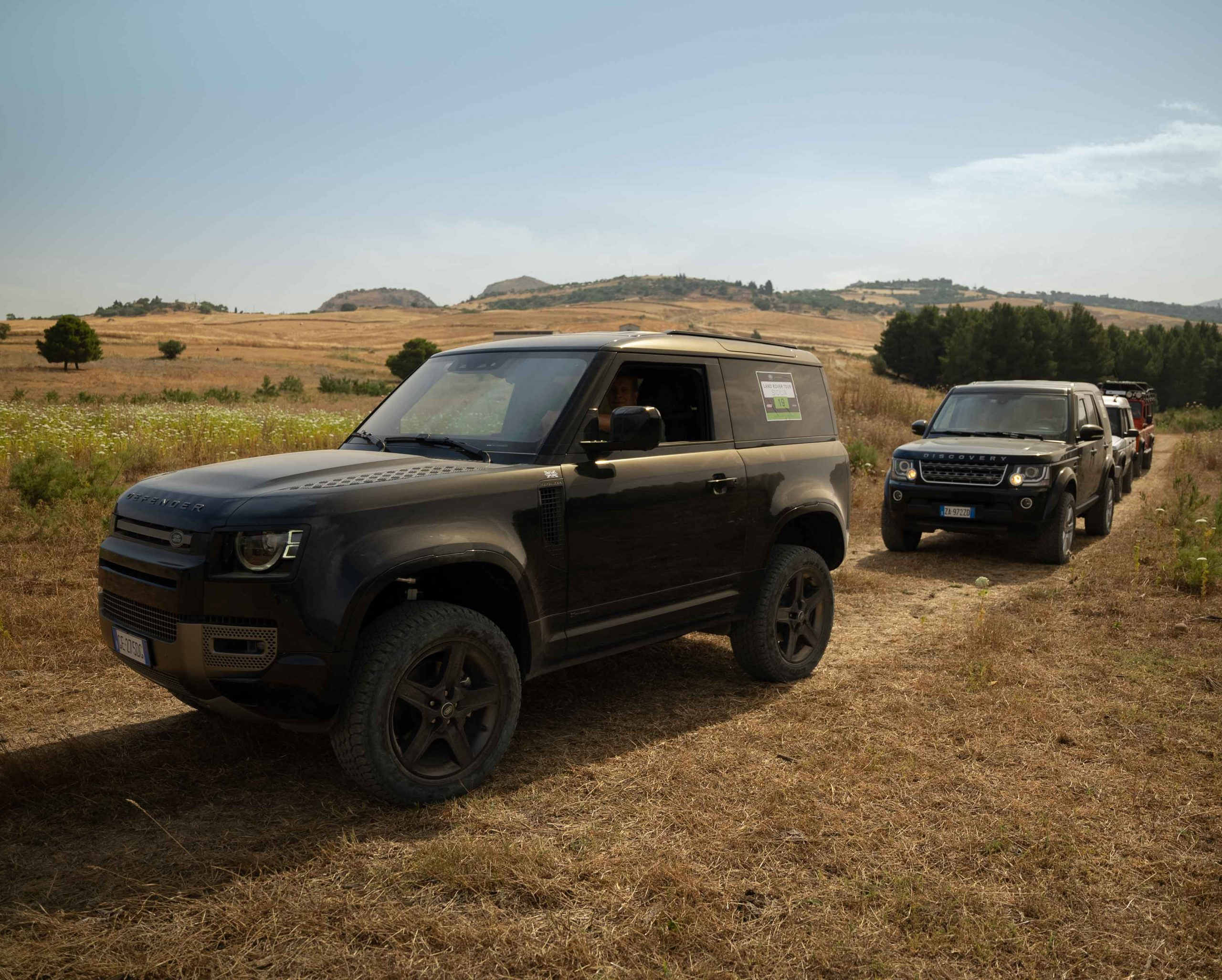Land_Rover_Tour_Sicilia_2021_Land_Rover_Experience_Italia_-27
