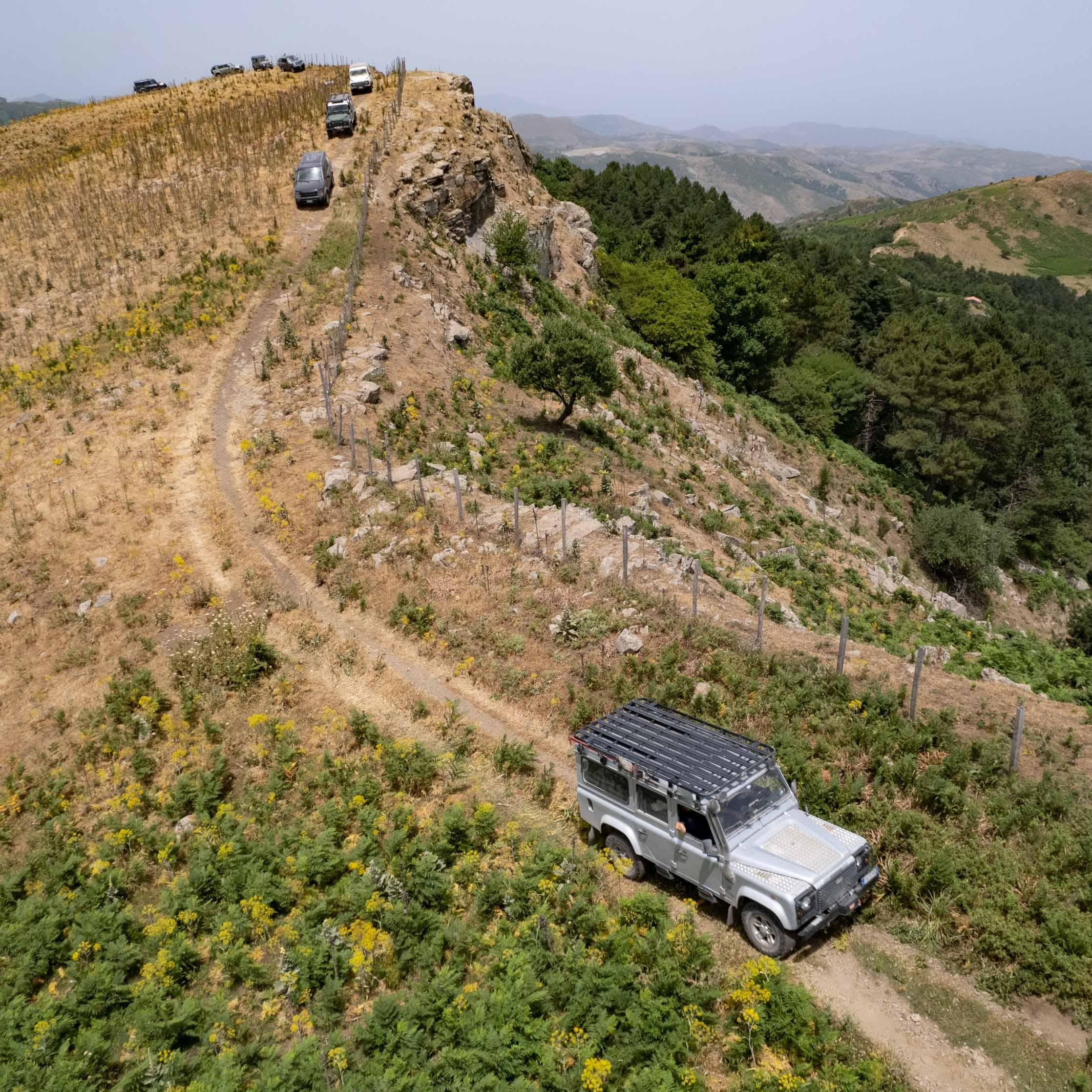 Land_Rover_Tour_Sicilia_2021_Land_Rover_Experience_Italia_-28