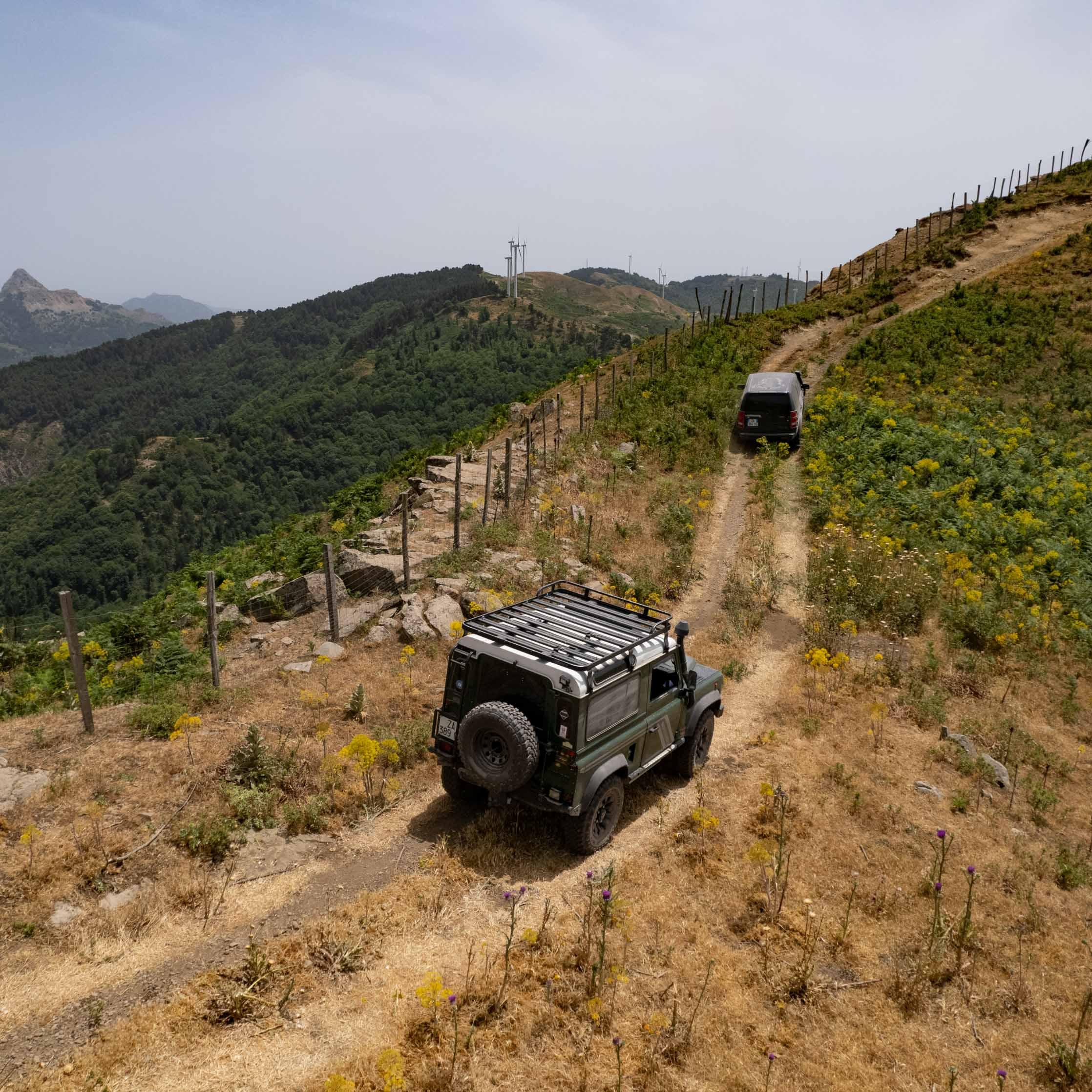 Land_Rover_Tour_Sicilia_2021_Land_Rover_Experience_Italia_-29