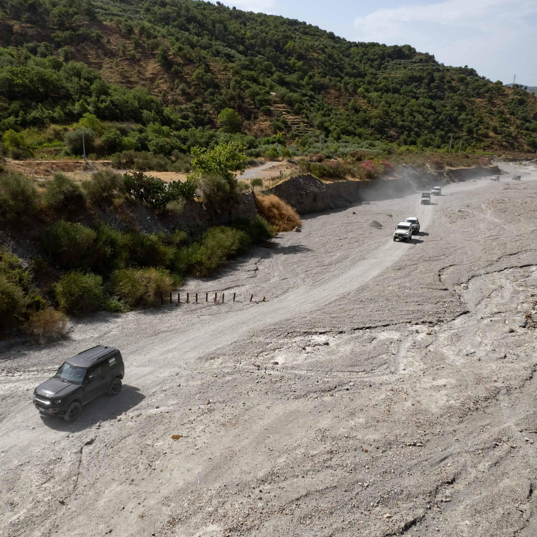 Land_Rover_Tour_Sicilia_2021_Land_Rover_Experience_Italia_-3