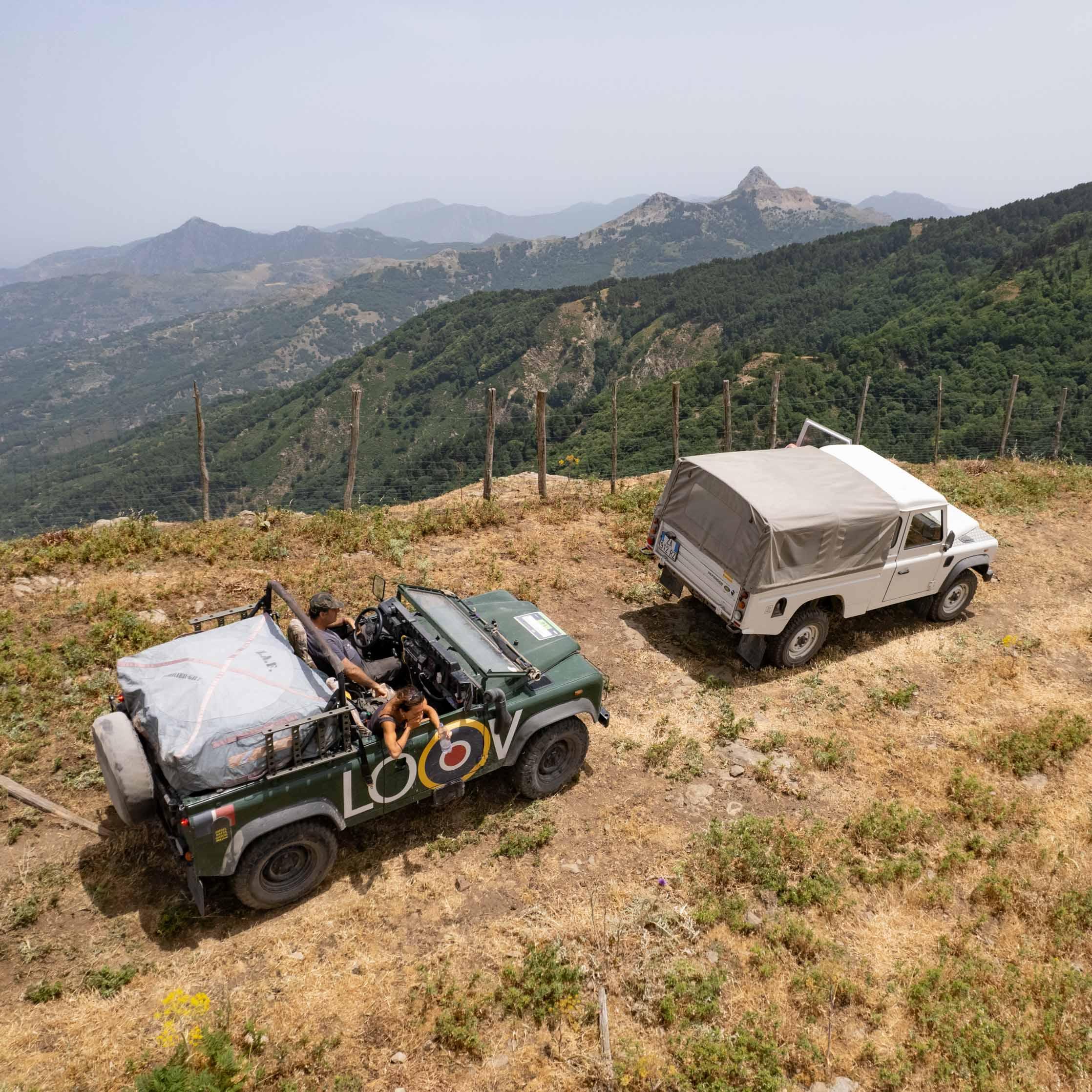 Land_Rover_Tour_Sicilia_2021_Land_Rover_Experience_Italia_-30