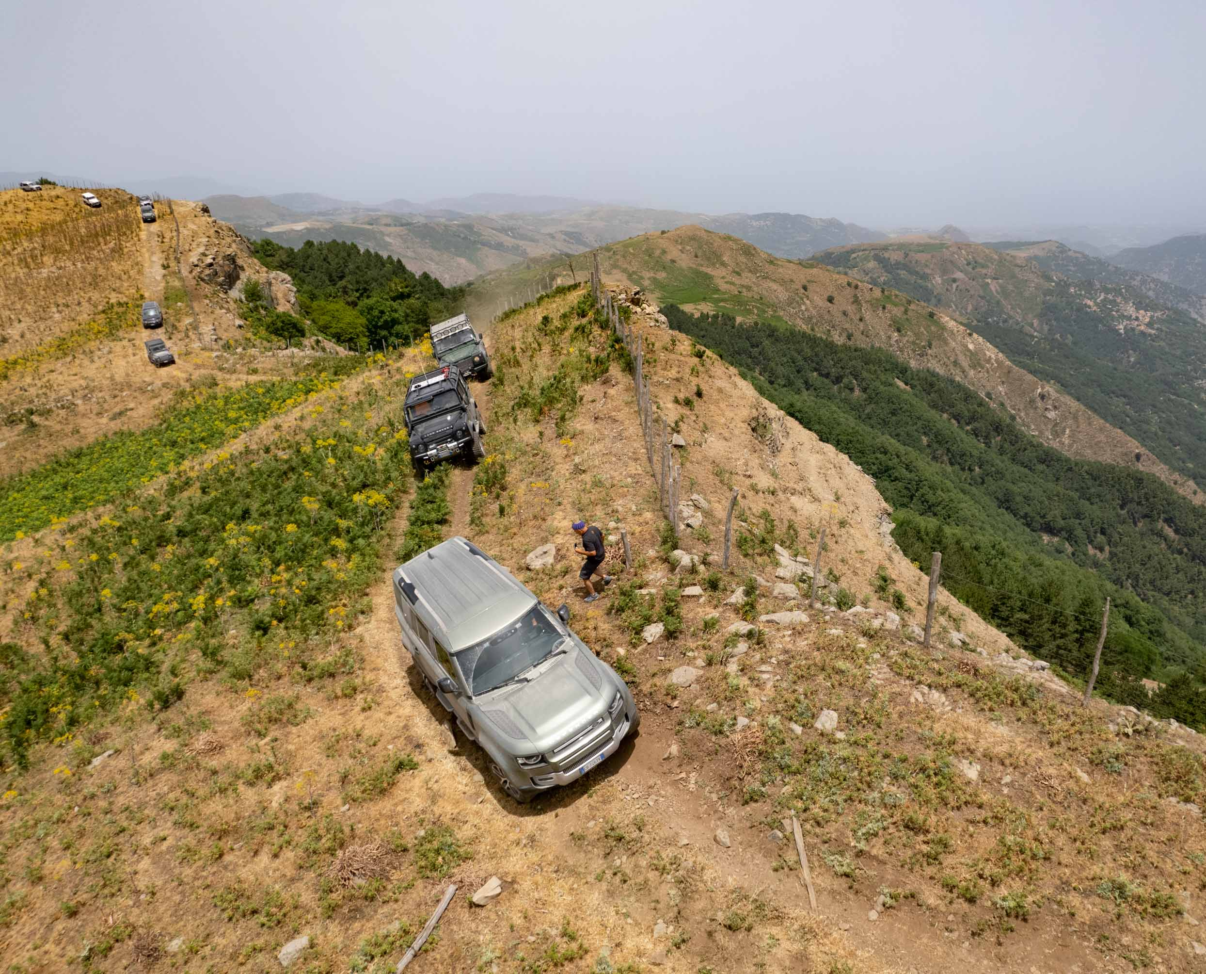 Land_Rover_Tour_Sicilia_2021_Land_Rover_Experience_Italia_-31