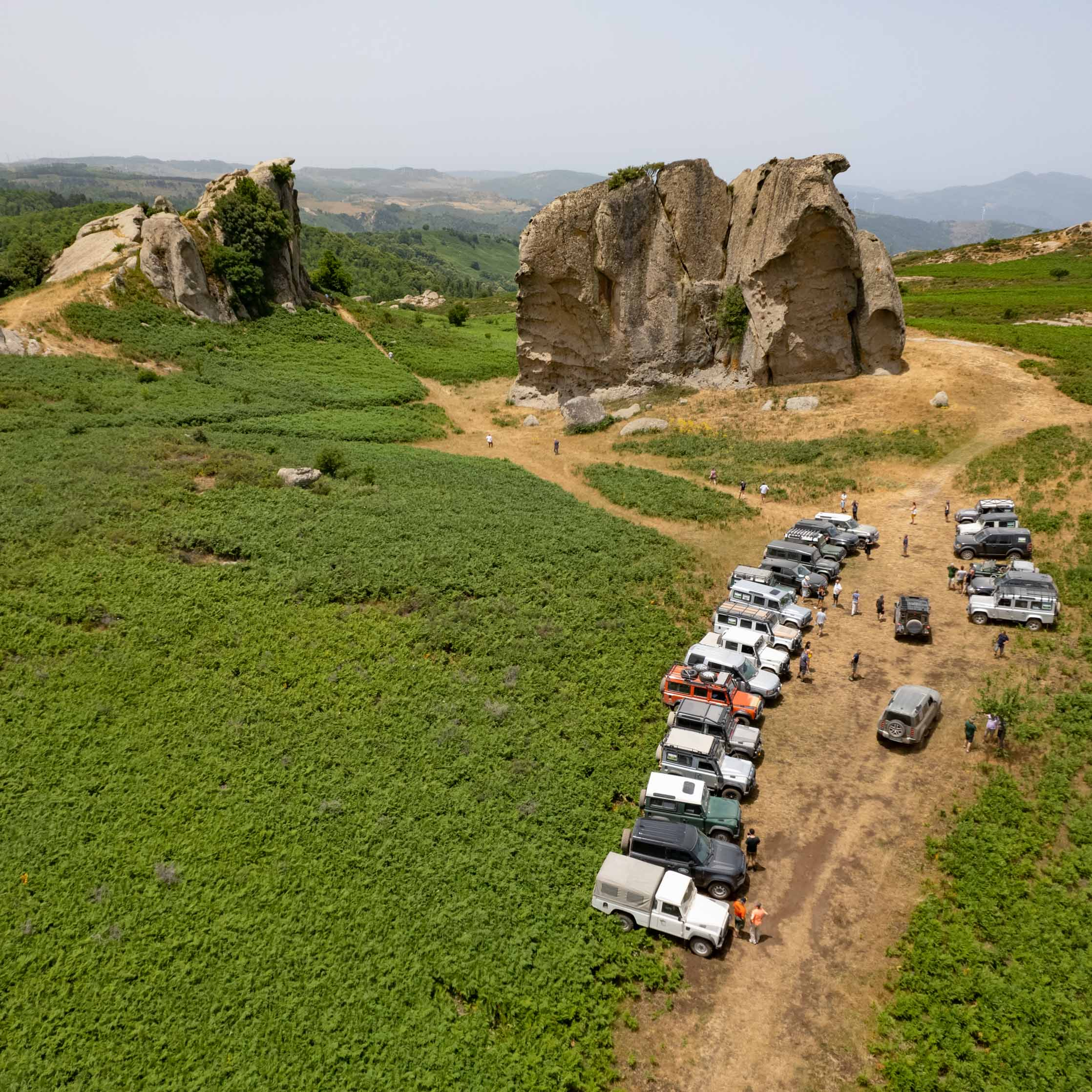 Land_Rover_Tour_Sicilia_2021_Land_Rover_Experience_Italia_-32