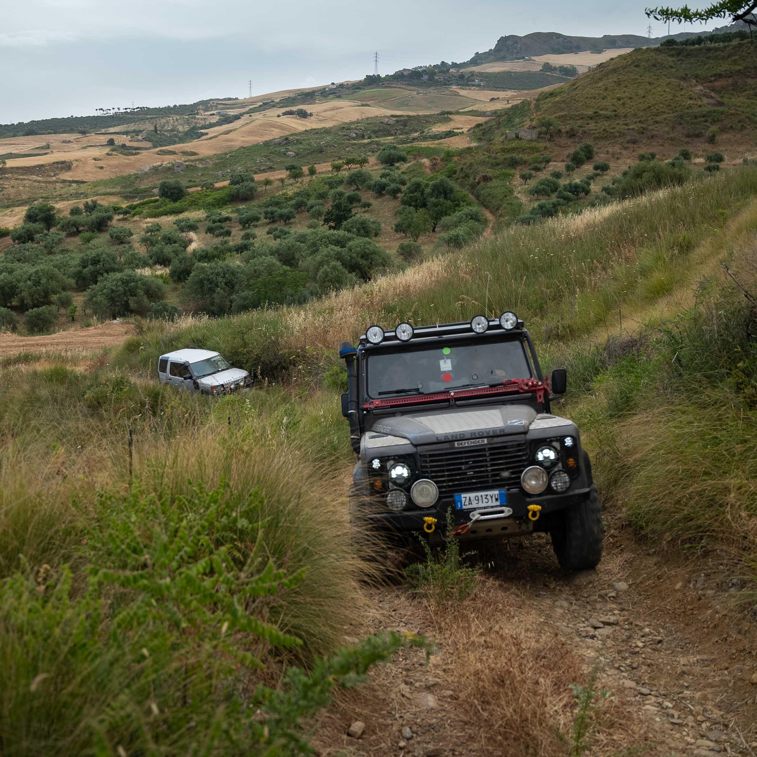 Land_Rover_Tour_Sicilia_2021_Land_Rover_Experience_Italia_-33