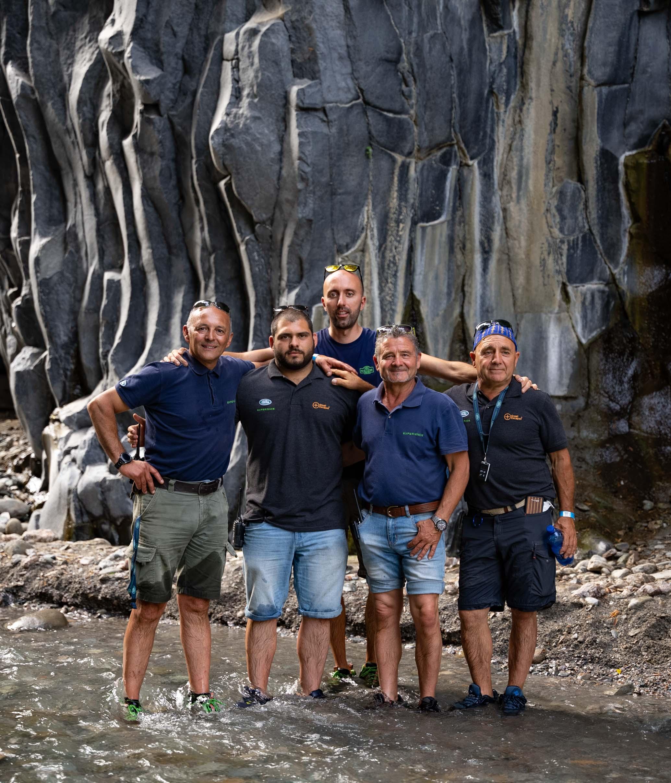 Land_Rover_Tour_Sicilia_2021_Land_Rover_Experience_Italia_-34