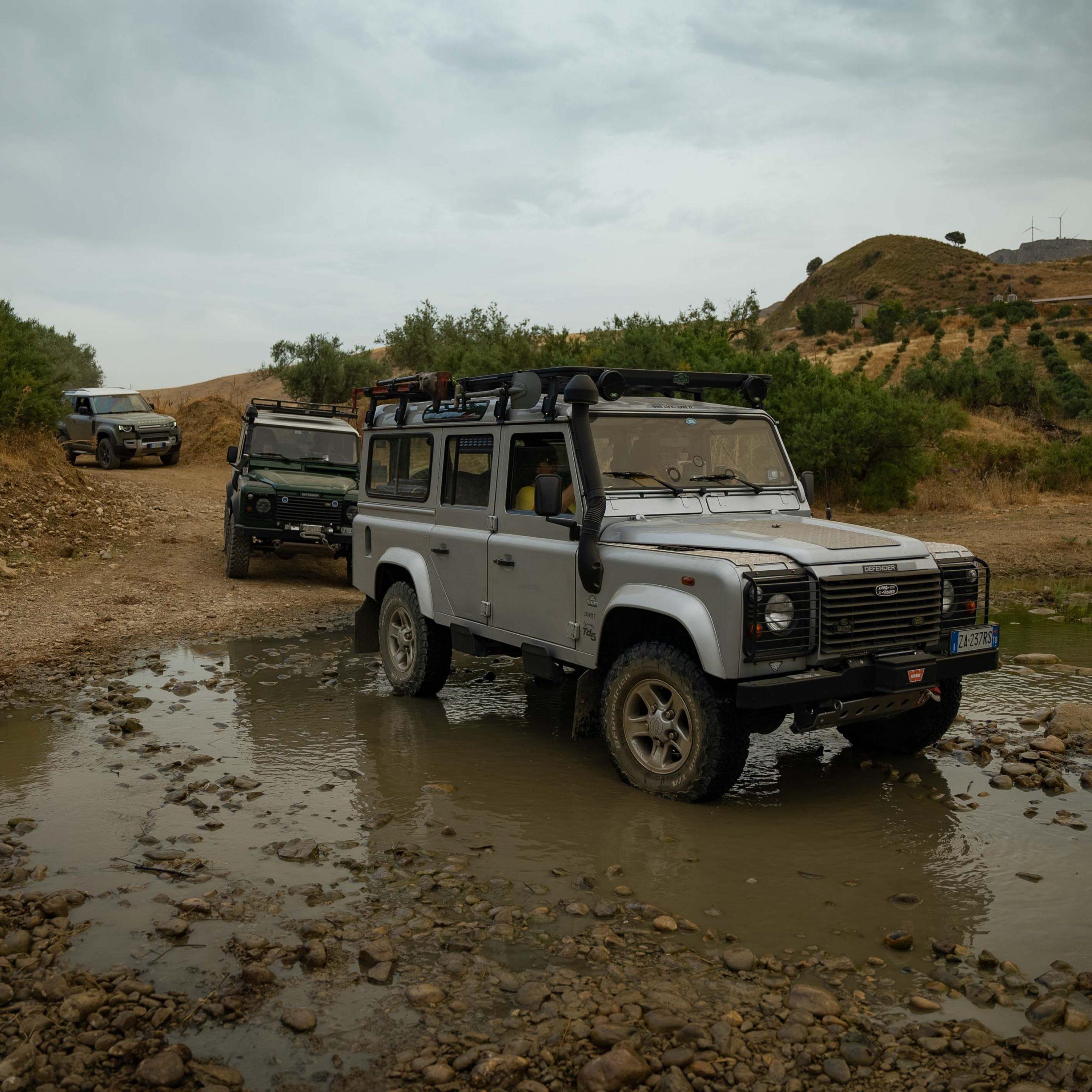 Land_Rover_Tour_Sicilia_2021_Land_Rover_Experience_Italia_-35