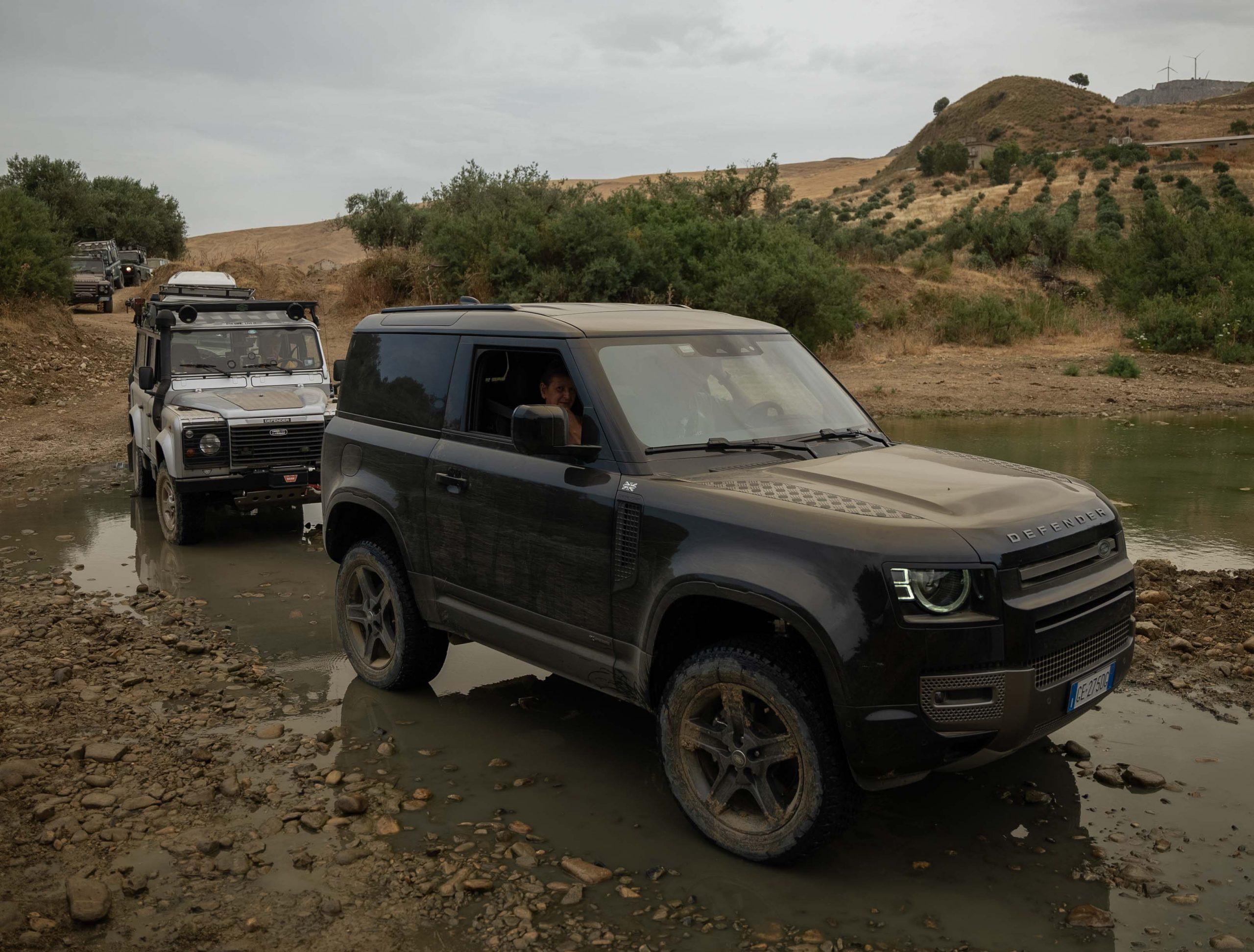 Land_Rover_Tour_Sicilia_2021_Land_Rover_Experience_Italia_-36