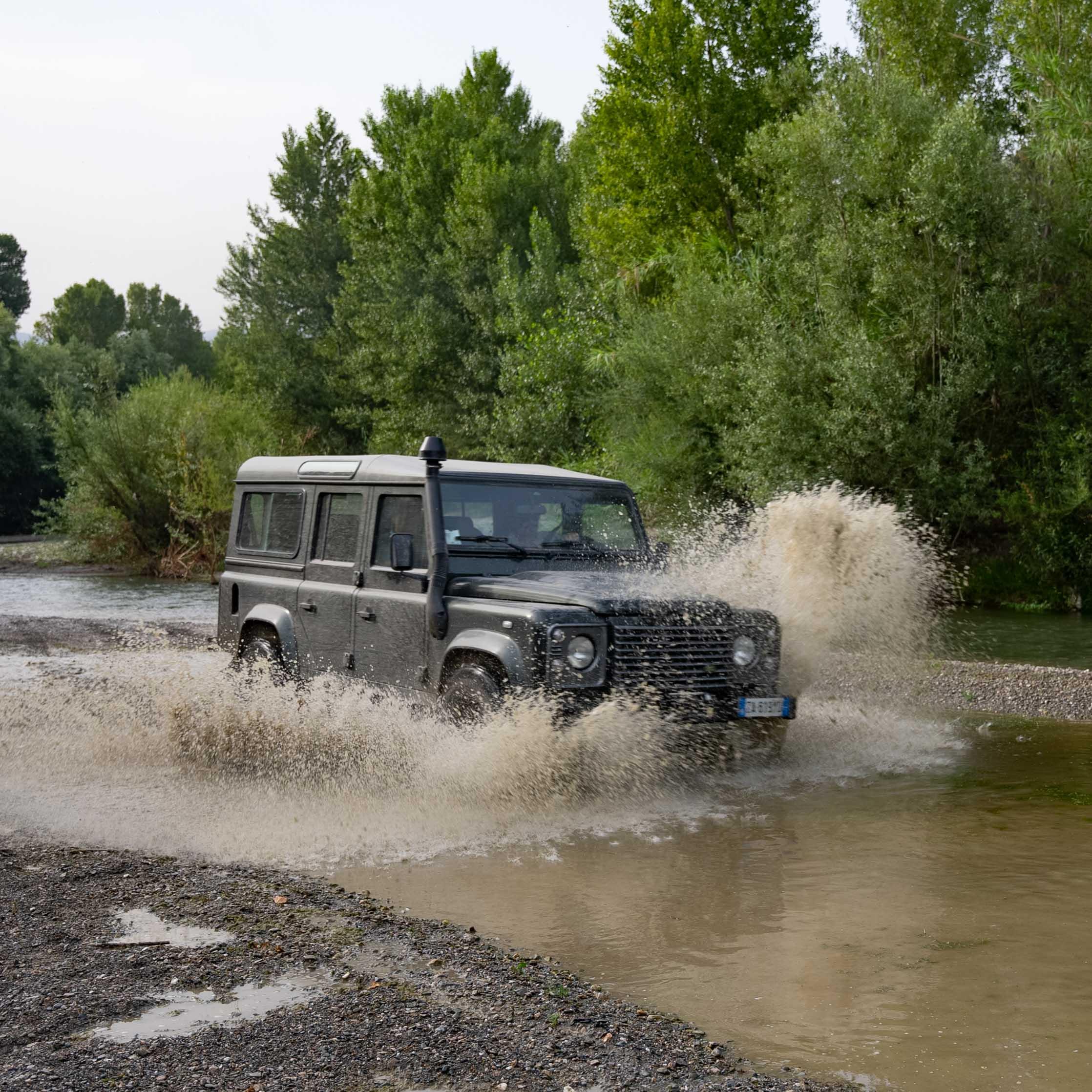 Land_Rover_Tour_Sicilia_2021_Land_Rover_Experience_Italia_-37