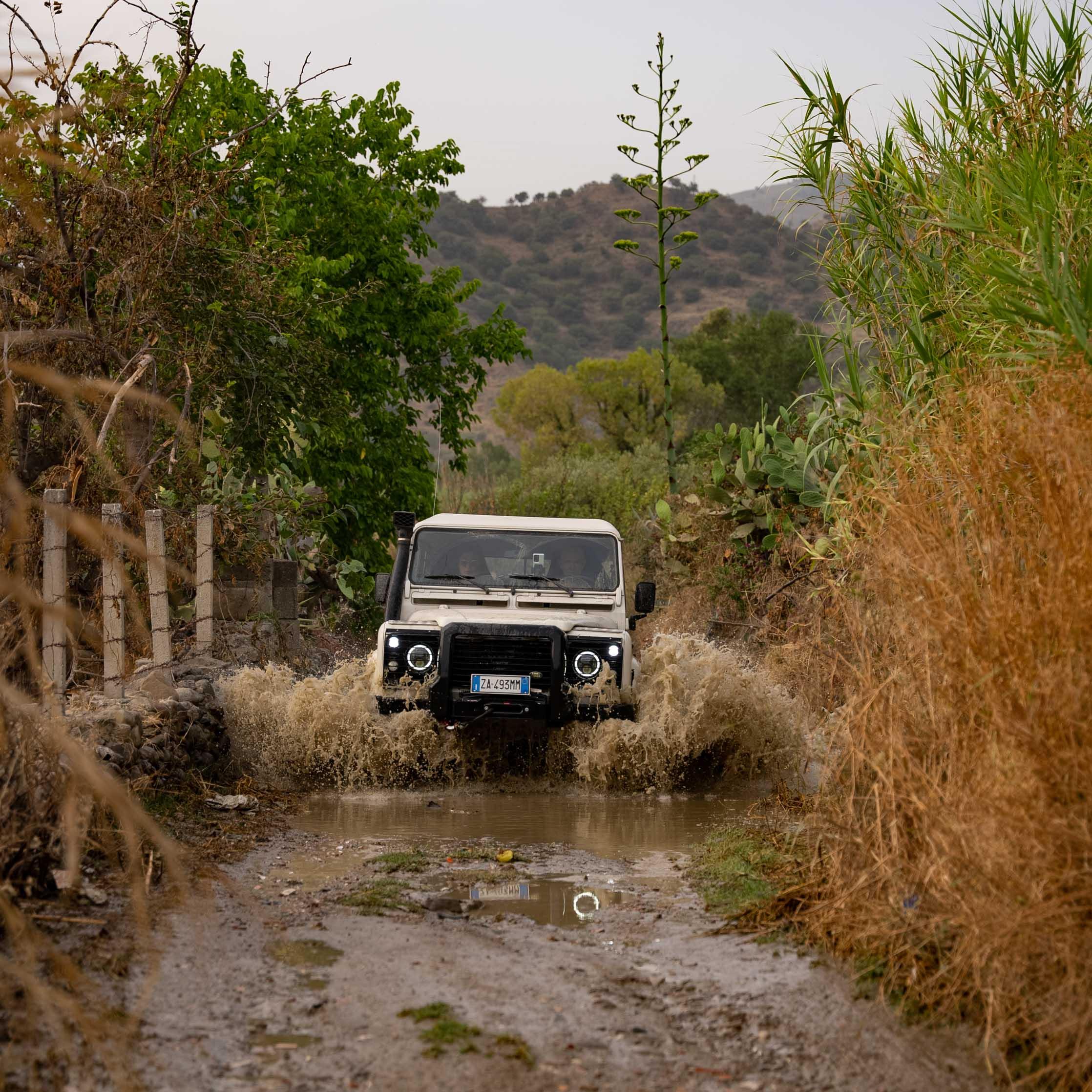Land_Rover_Tour_Sicilia_2021_Land_Rover_Experience_Italia_-38