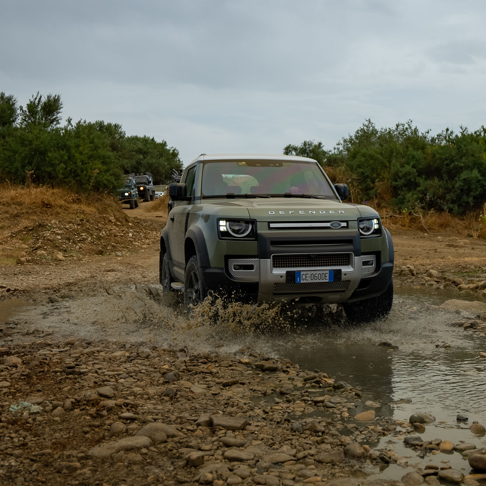 Land_Rover_Tour_Sicilia_2021_Land_Rover_Experience_Italia_-39