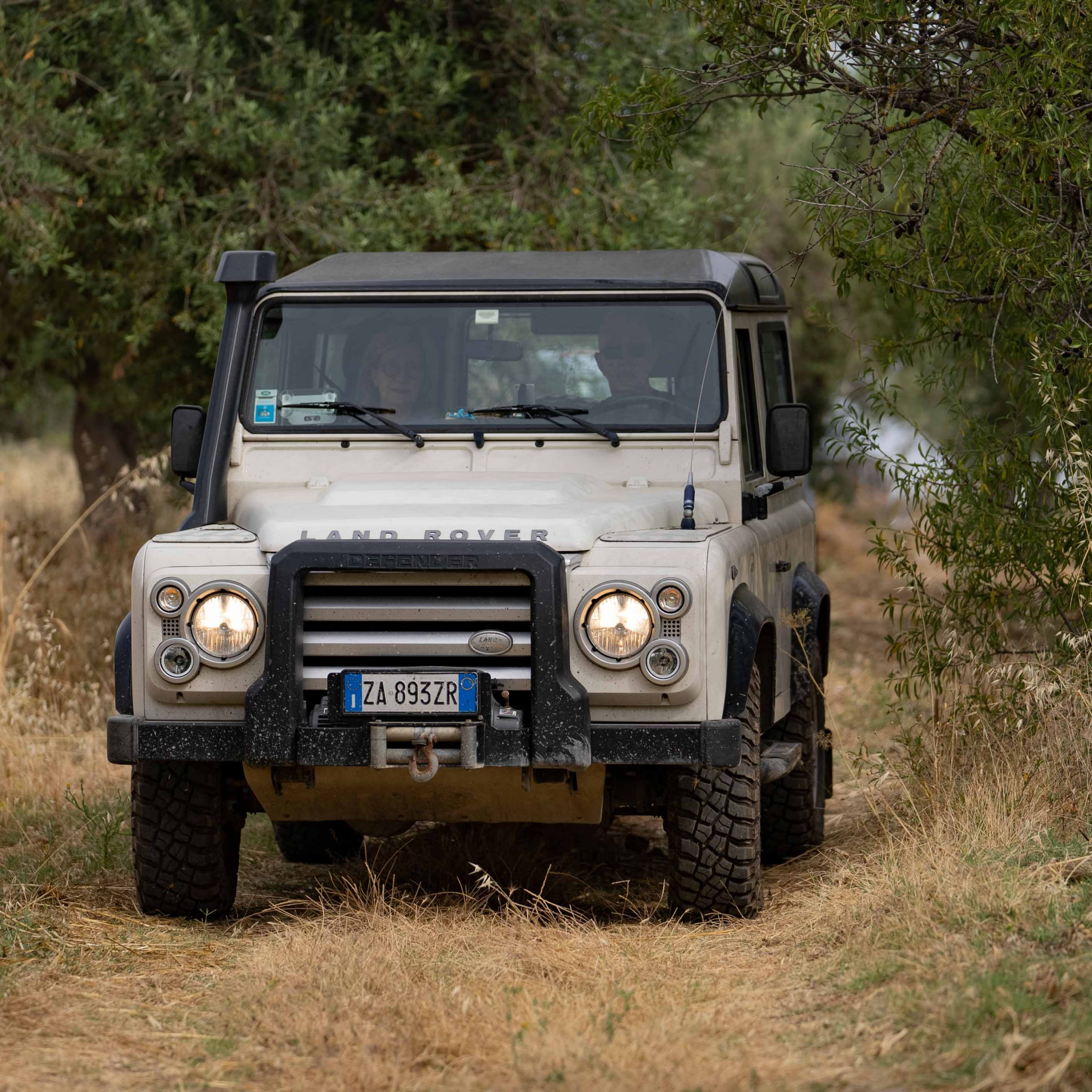 Land_Rover_Tour_Sicilia_2021_Land_Rover_Experience_Italia_-4