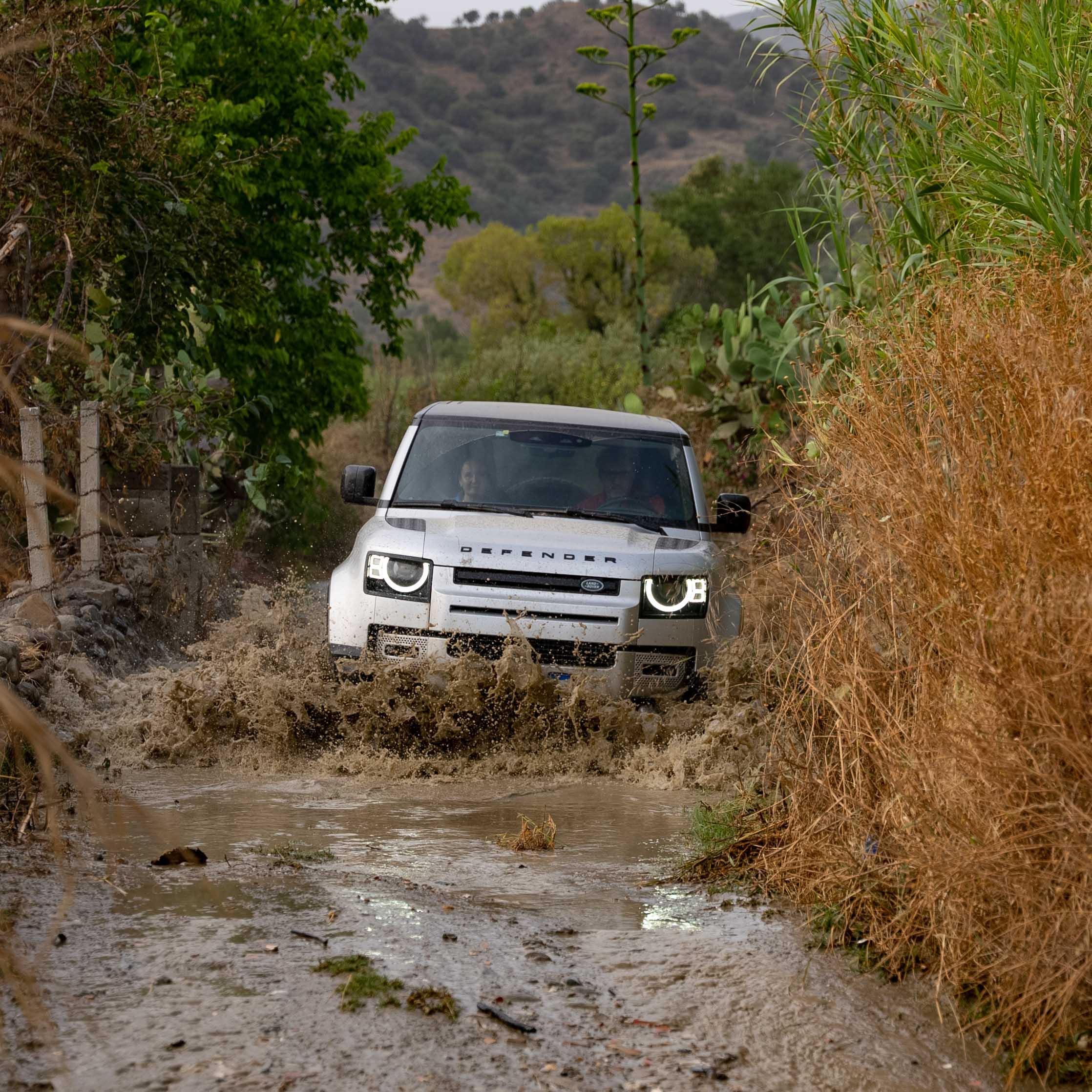 Land_Rover_Tour_Sicilia_2021_Land_Rover_Experience_Italia_-40