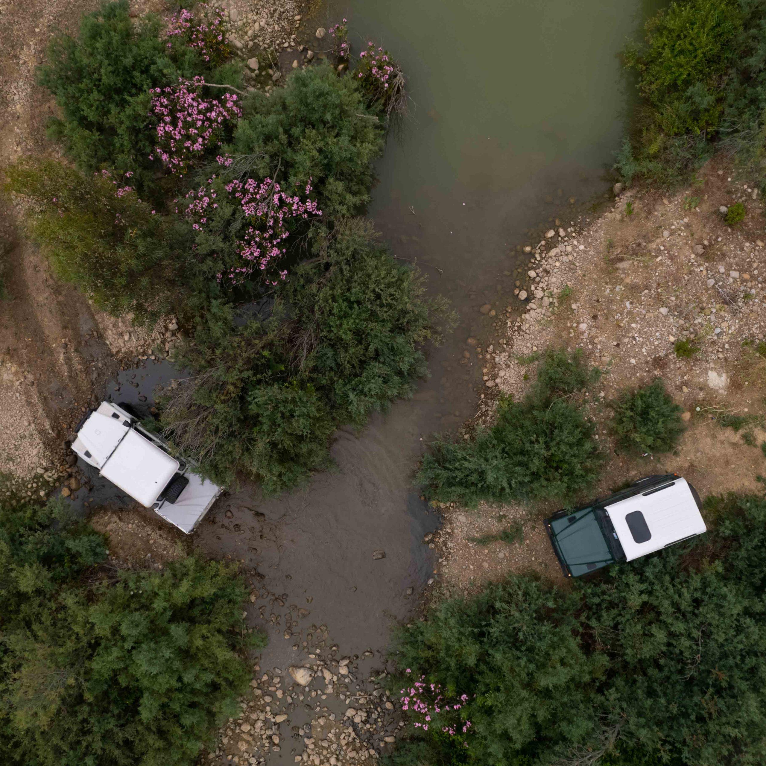 Land_Rover_Tour_Sicilia_2021_Land_Rover_Experience_Italia_-41