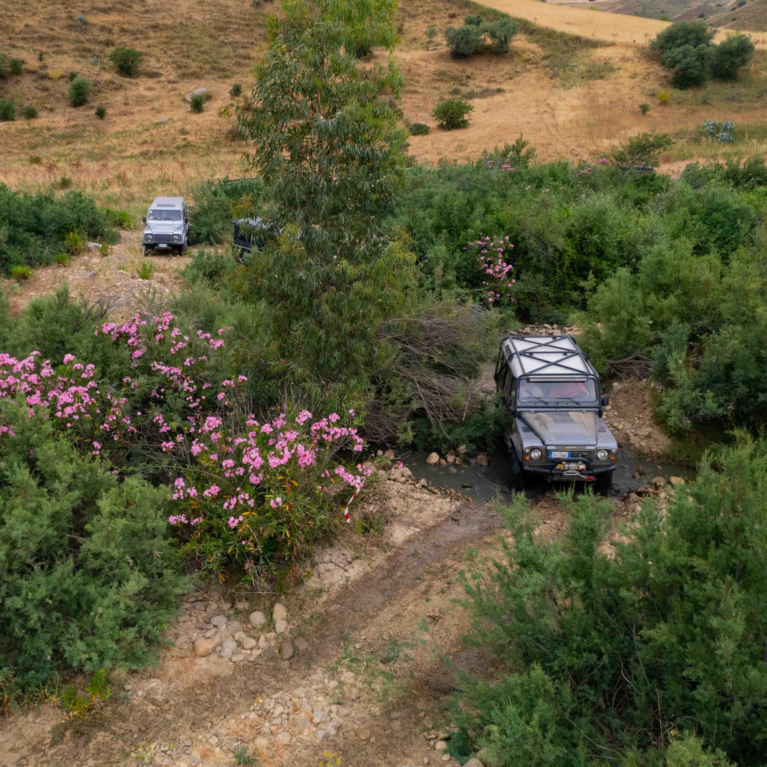Land_Rover_Tour_Sicilia_2021_Land_Rover_Experience_Italia_-42