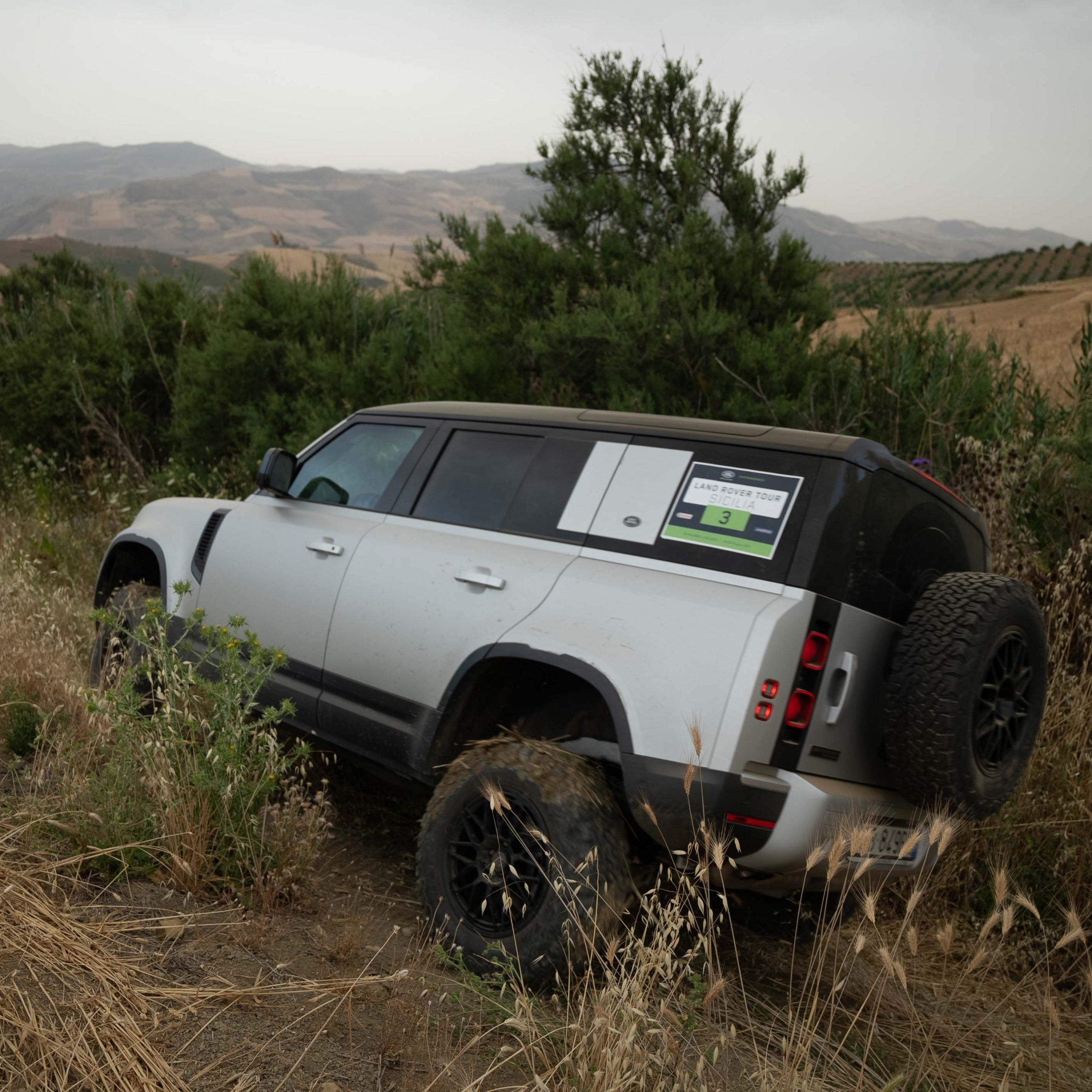 Land_Rover_Tour_Sicilia_2021_Land_Rover_Experience_Italia_-43