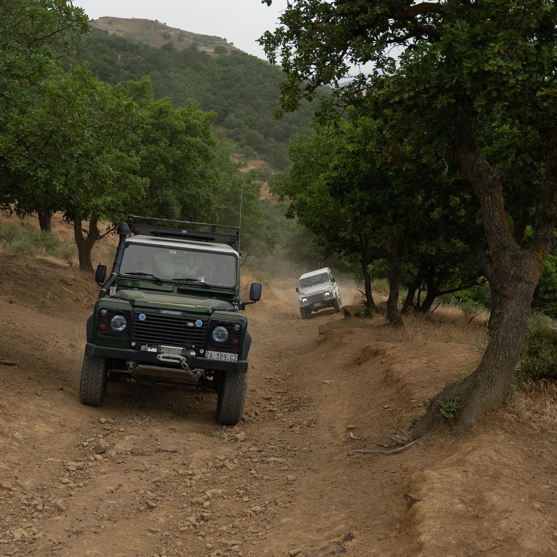 Land_Rover_Tour_Sicilia_2021_Land_Rover_Experience_Italia_-44