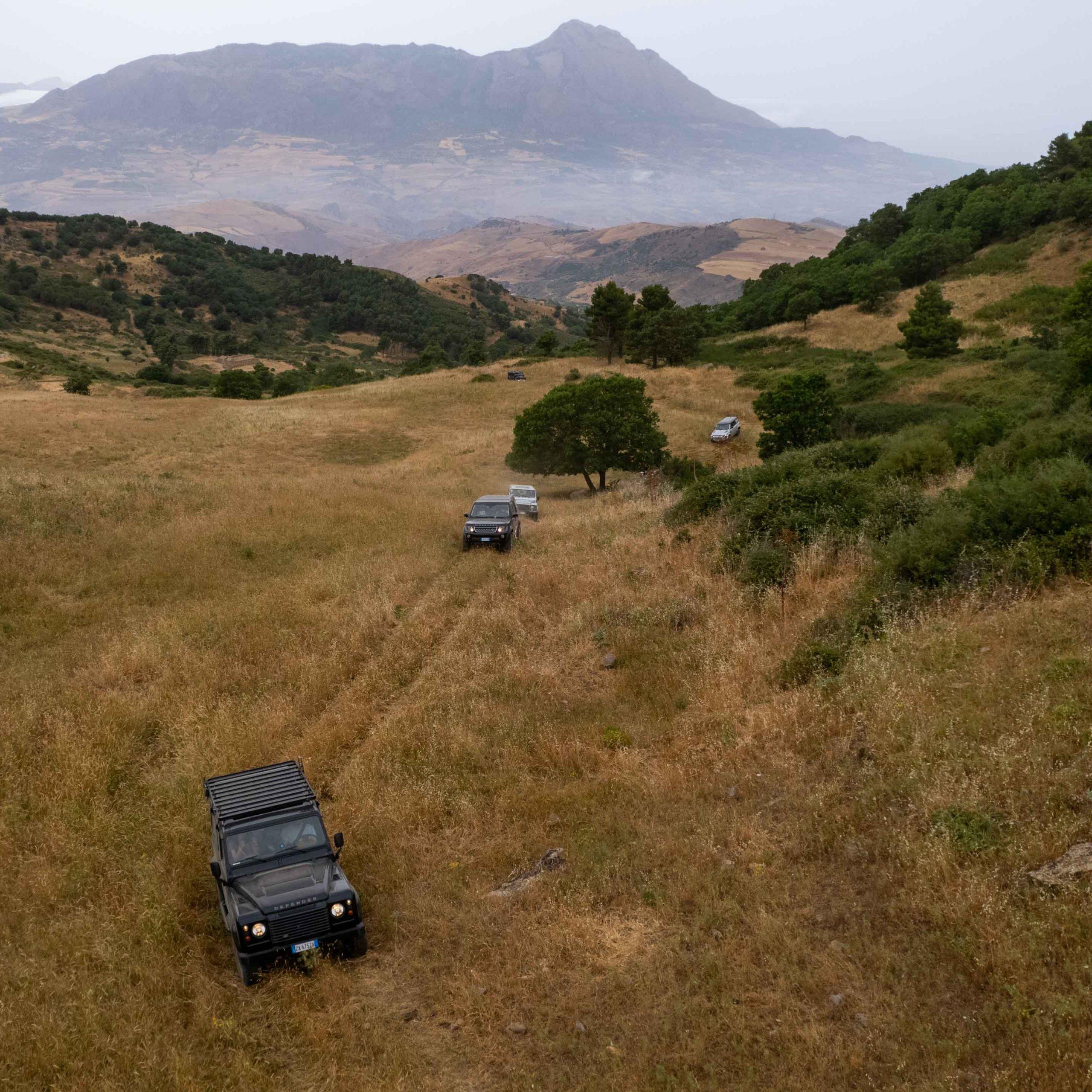 Land_Rover_Tour_Sicilia_2021_Land_Rover_Experience_Italia_-45