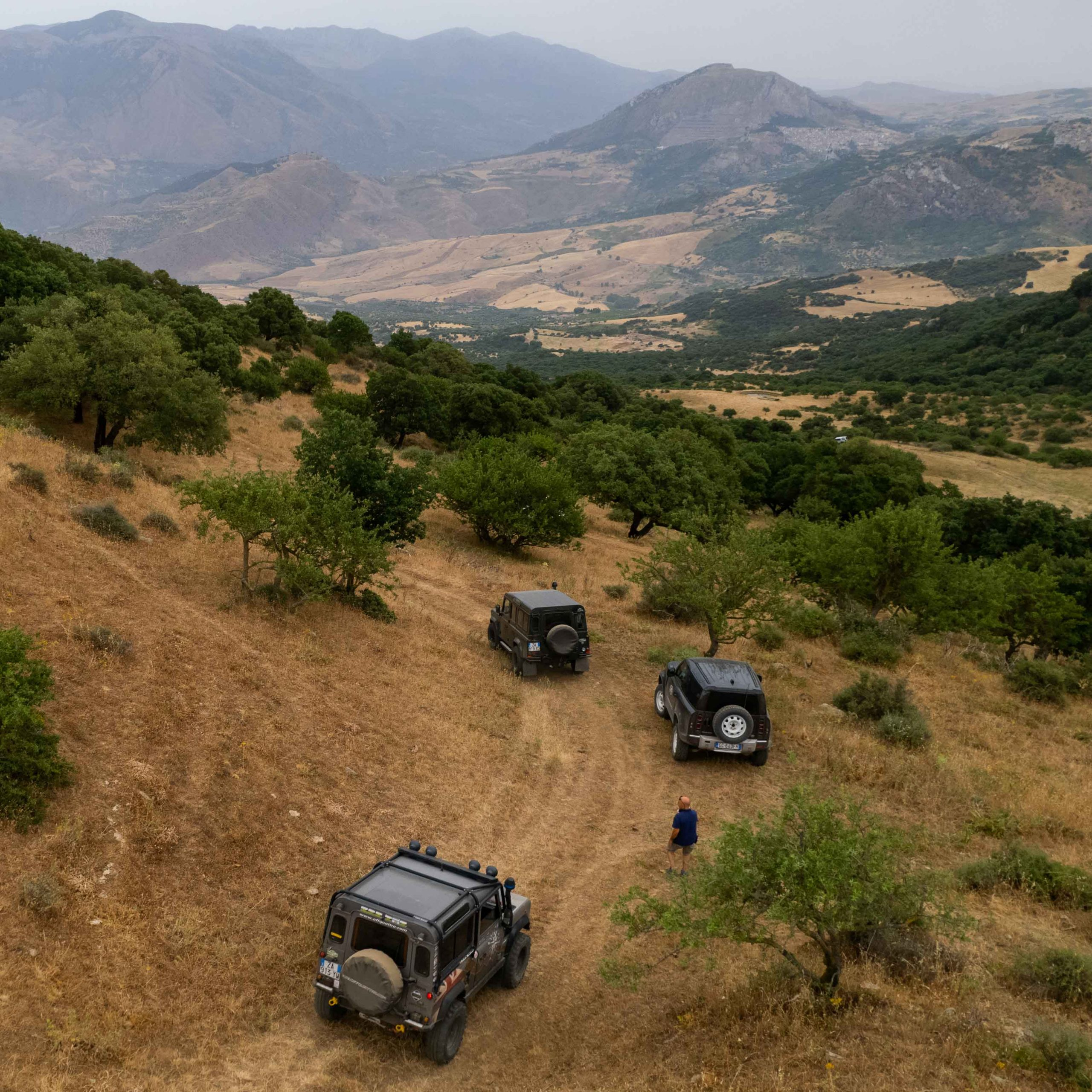 Land_Rover_Tour_Sicilia_2021_Land_Rover_Experience_Italia_-46