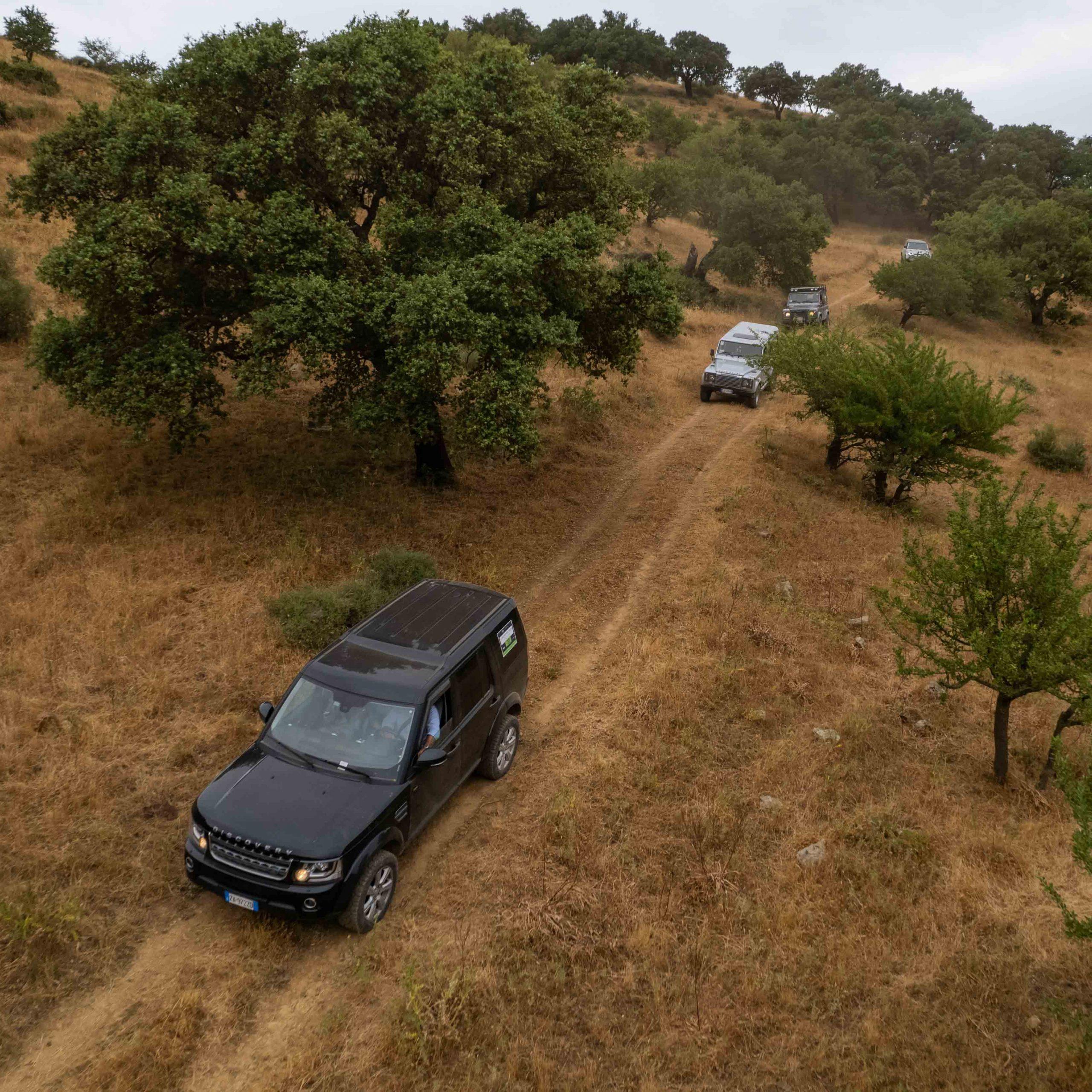 Land_Rover_Tour_Sicilia_2021_Land_Rover_Experience_Italia_-47
