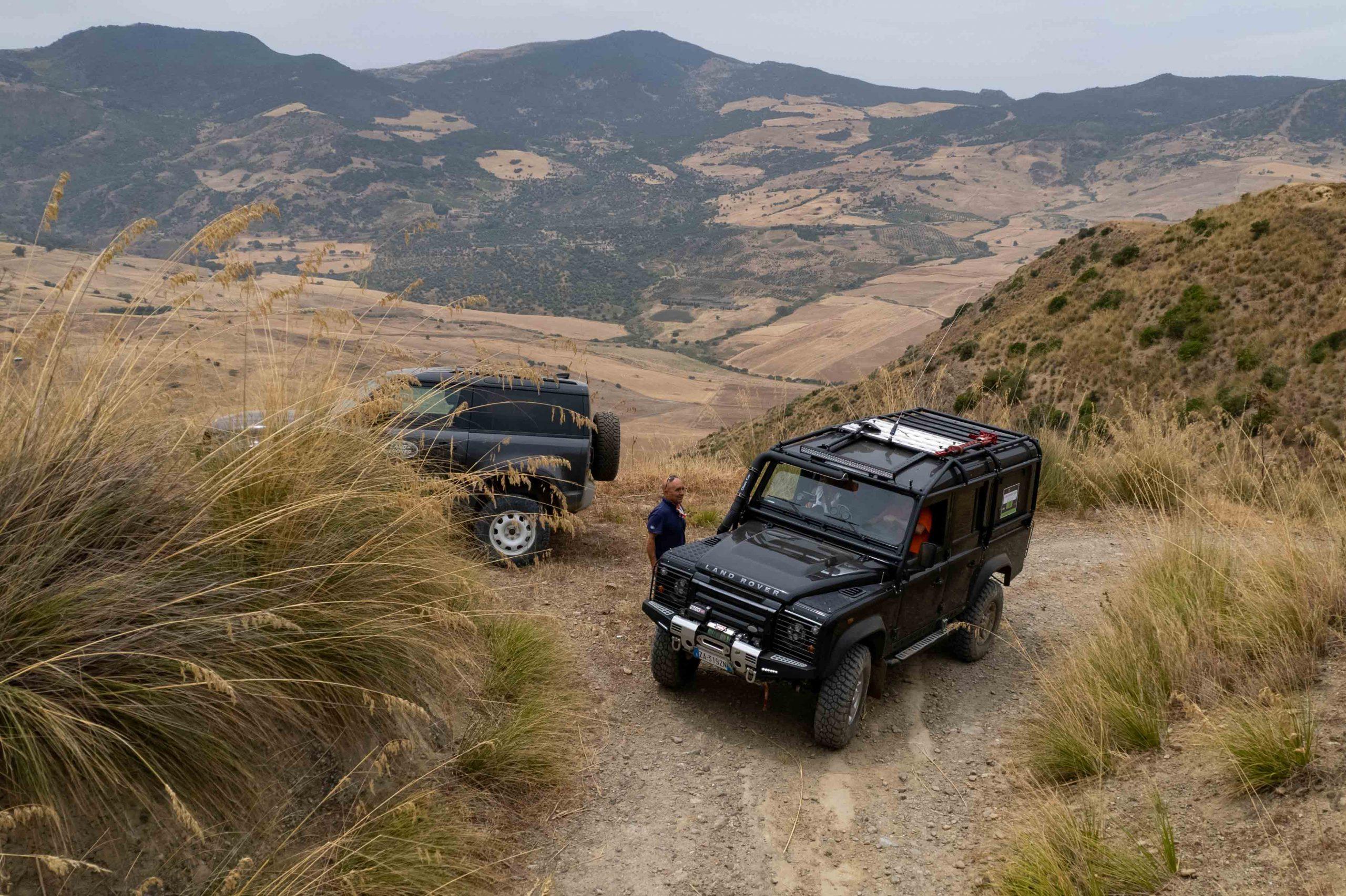 Land_Rover_Tour_Sicilia_2021_Land_Rover_Experience_Italia_-49