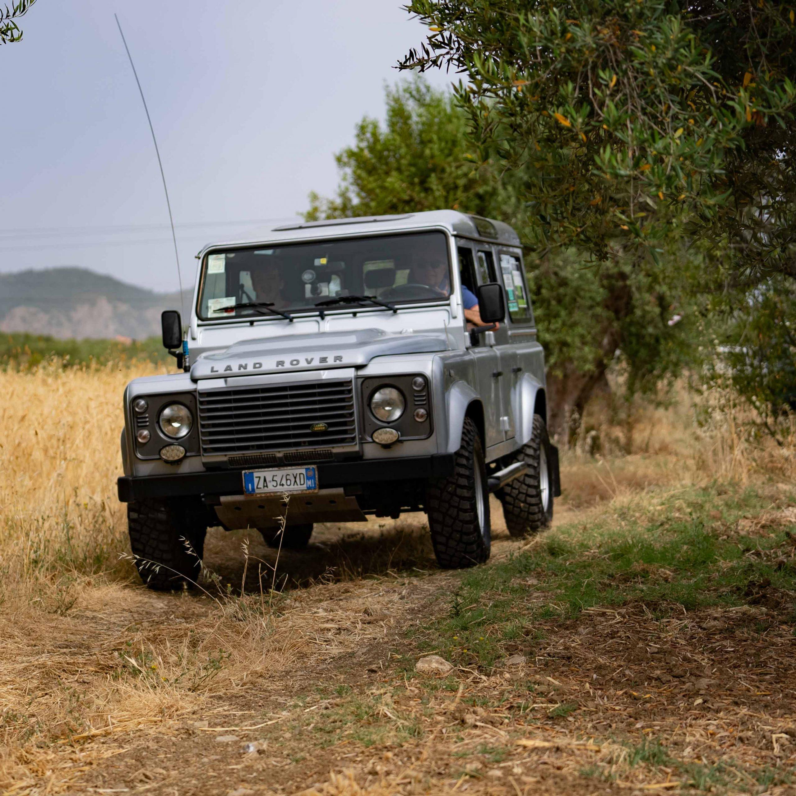 Land_Rover_Tour_Sicilia_2021_Land_Rover_Experience_Italia_-5