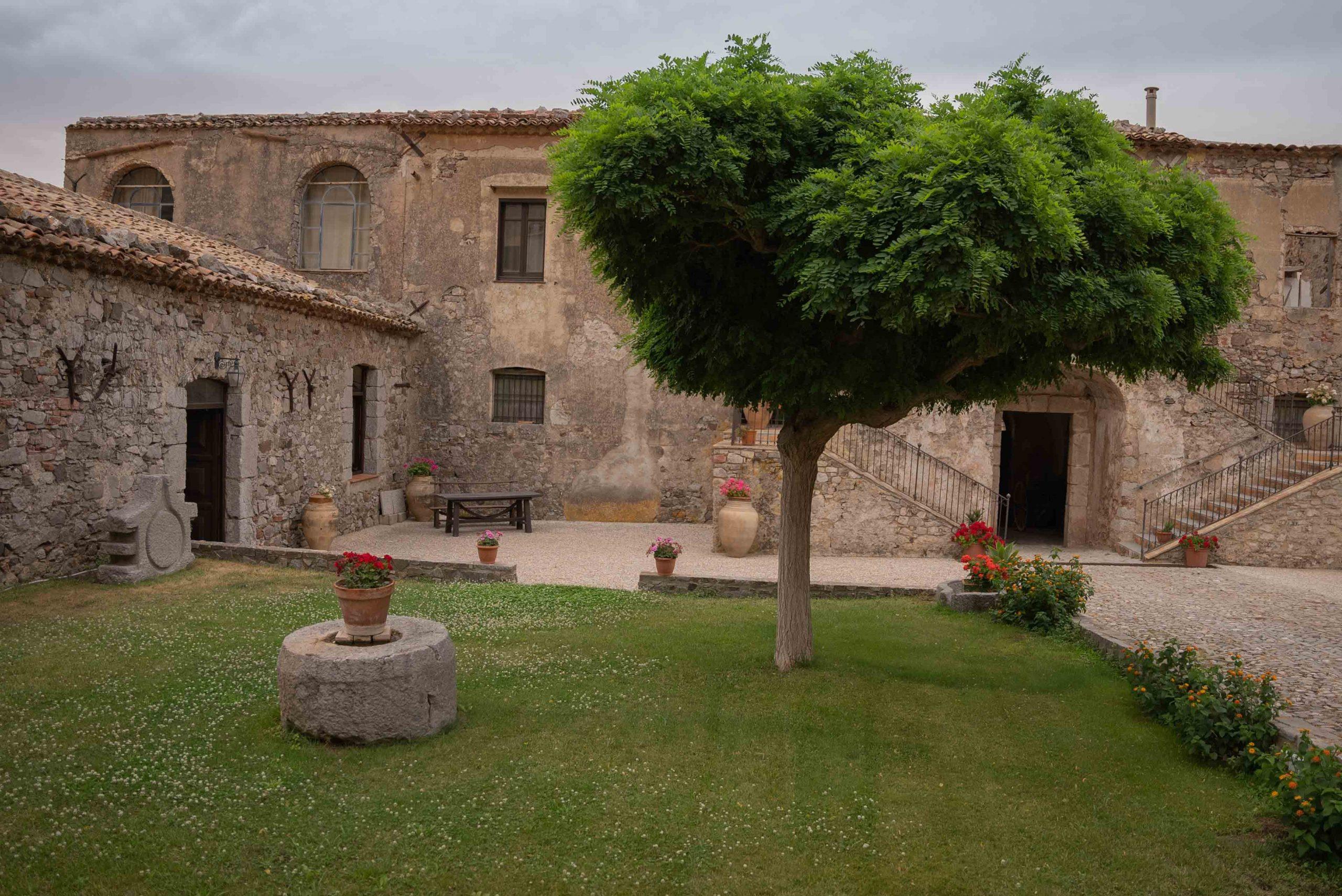 Land_Rover_Tour_Sicilia_2021_Land_Rover_Experience_Italia_-51