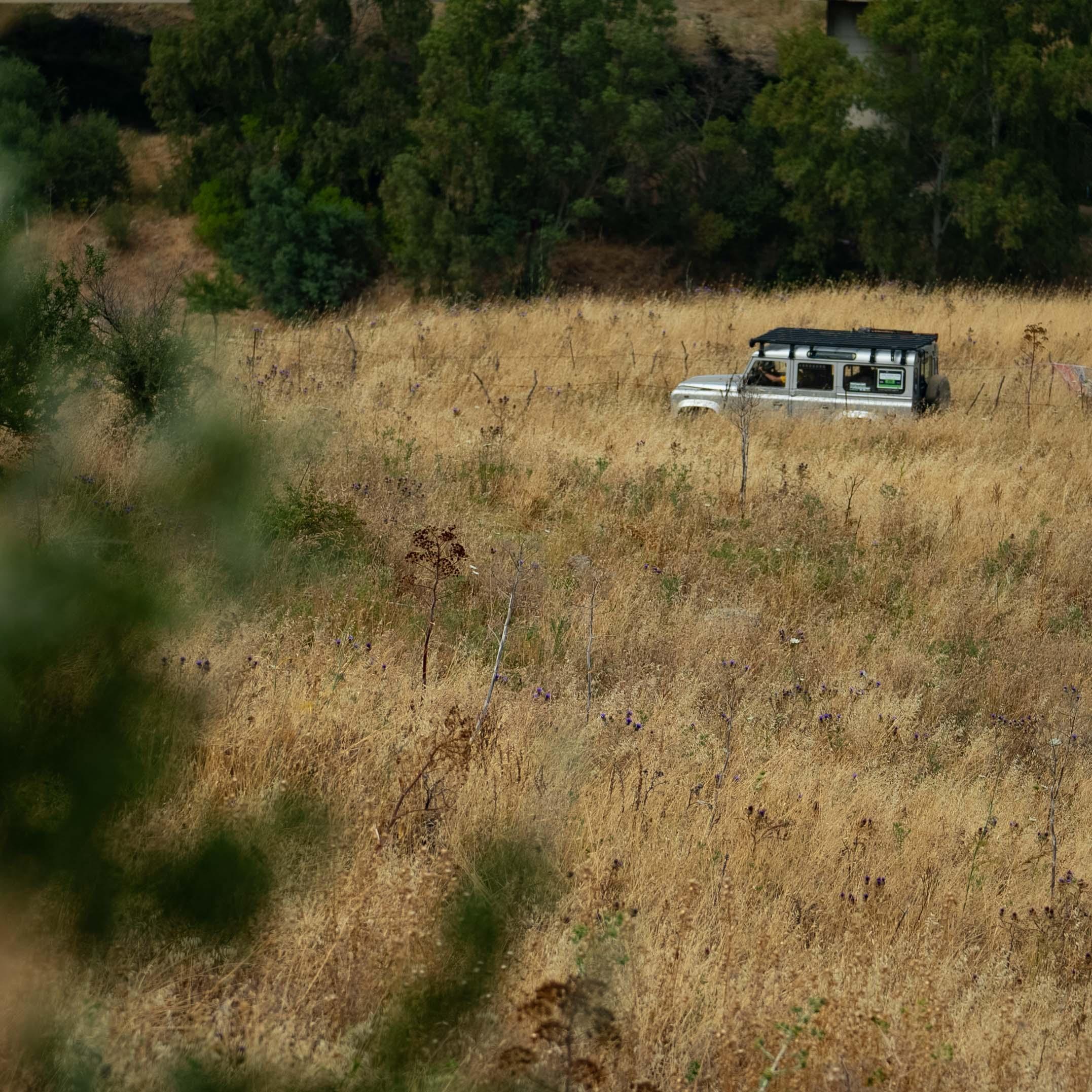 Land_Rover_Tour_Sicilia_2021_Land_Rover_Experience_Italia_-54