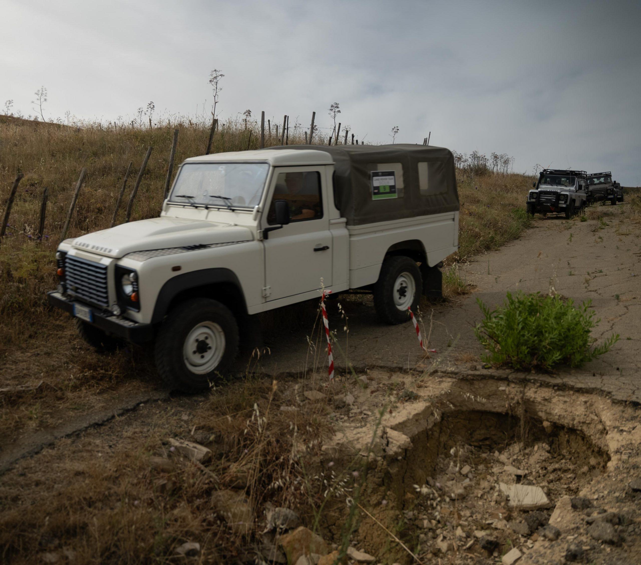 Land_Rover_Tour_Sicilia_2021_Land_Rover_Experience_Italia_-57