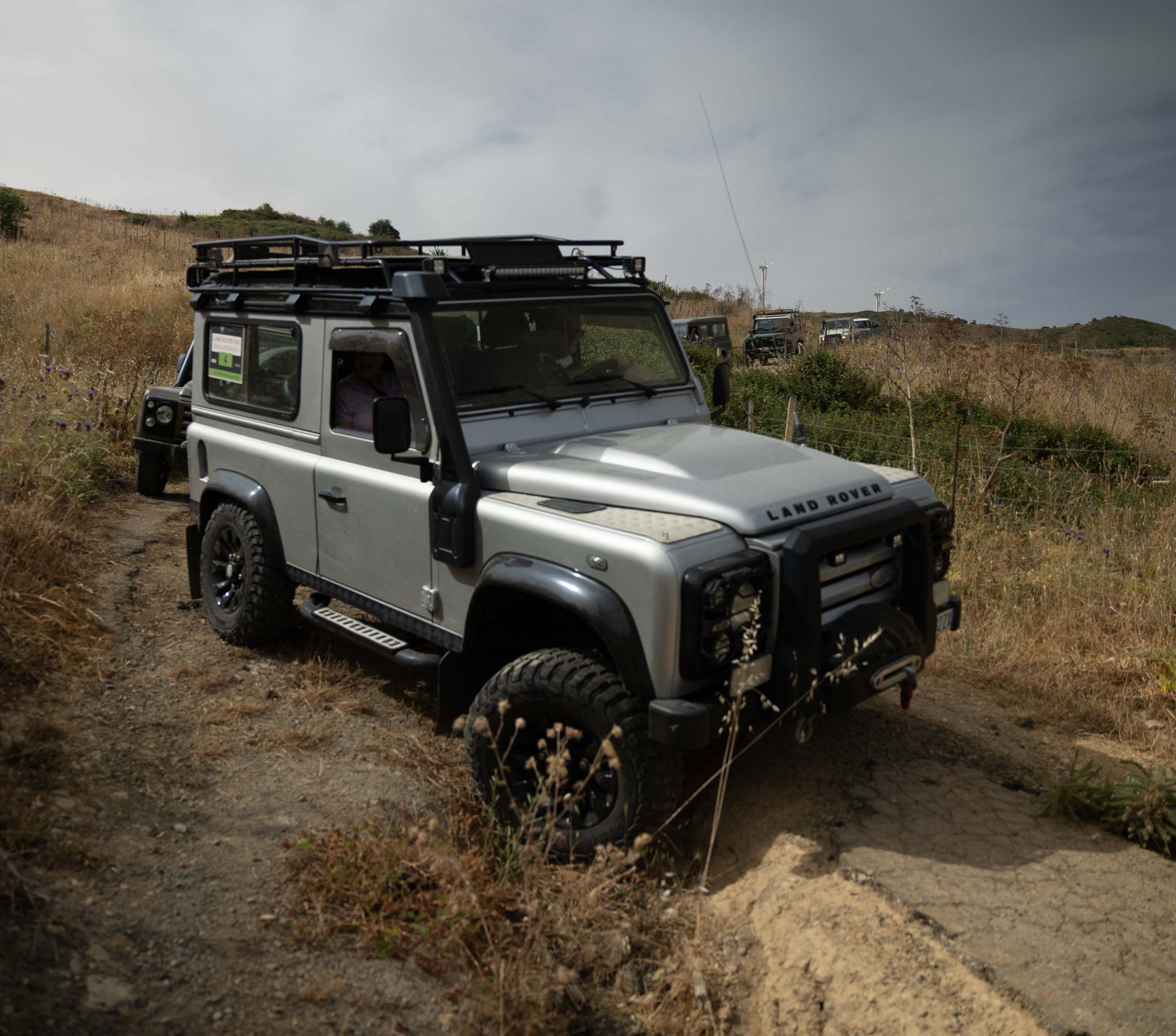 Land_Rover_Tour_Sicilia_2021_Land_Rover_Experience_Italia_-58