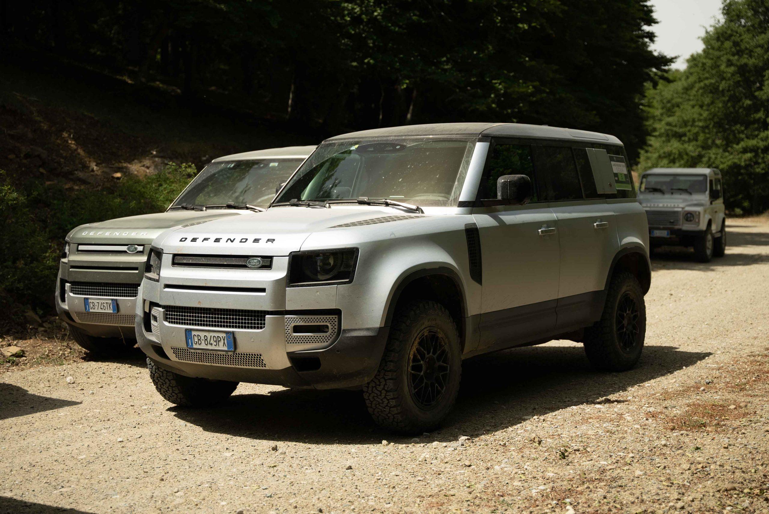Land_Rover_Tour_Sicilia_2021_Land_Rover_Experience_Italia_-59