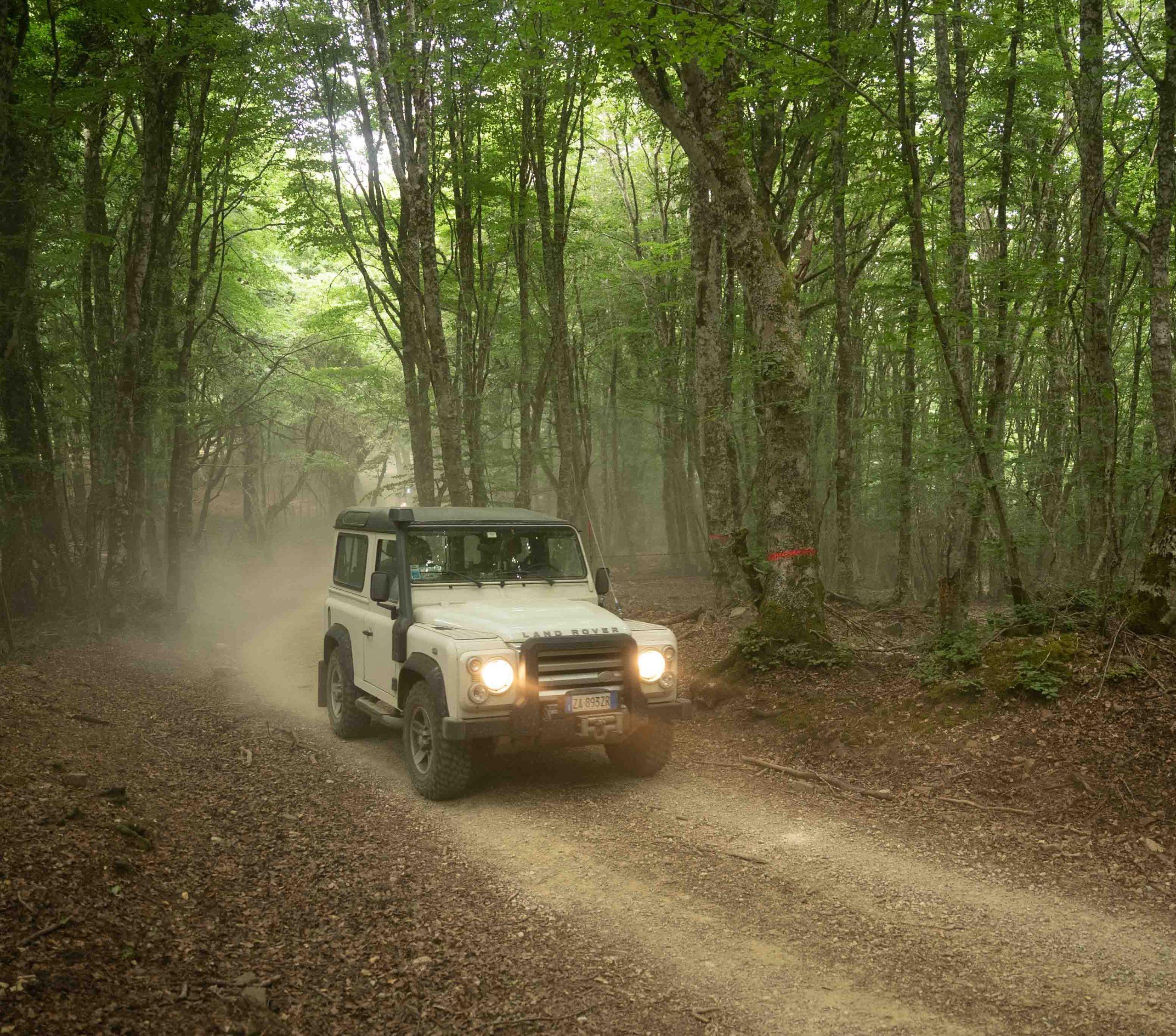 Land_Rover_Tour_Sicilia_2021_Land_Rover_Experience_Italia_-60