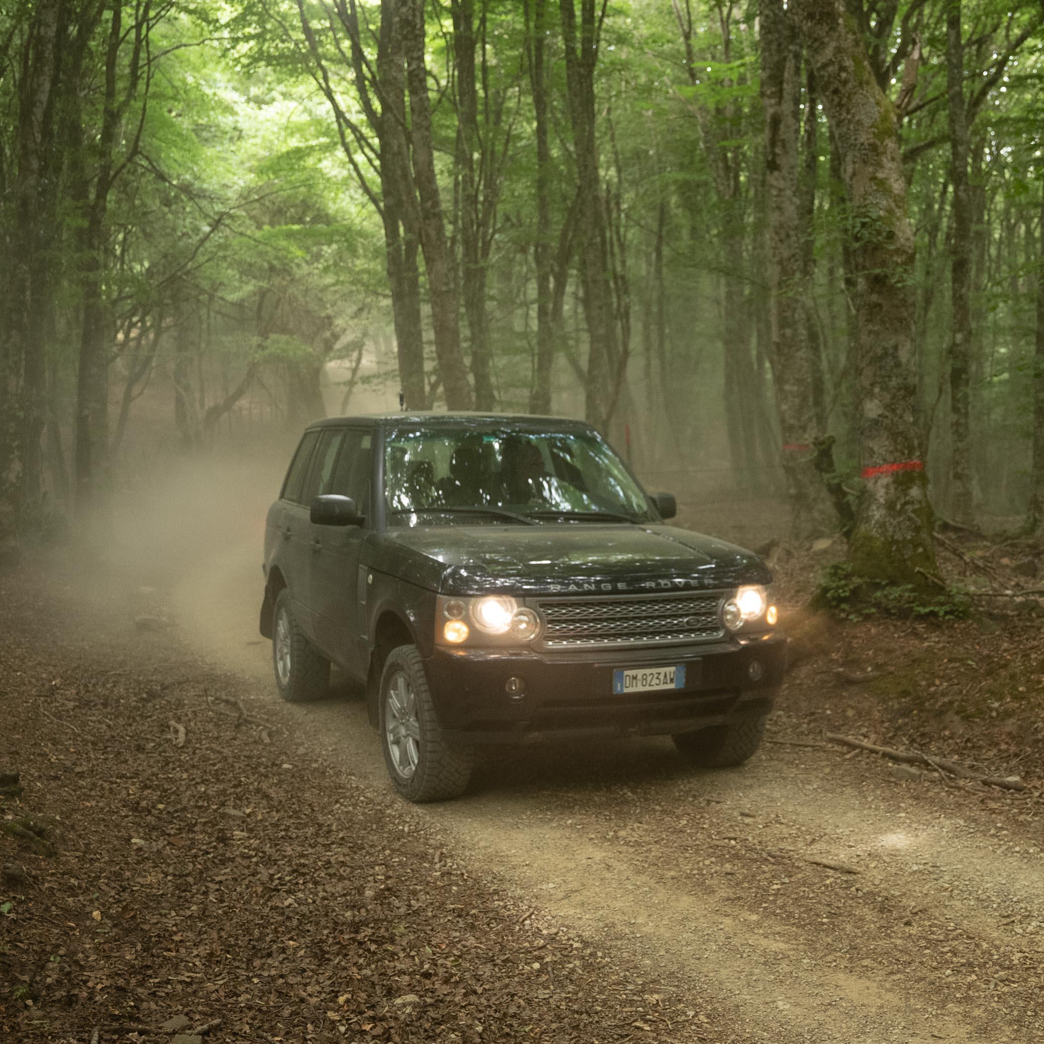 Land_Rover_Tour_Sicilia_2021_Land_Rover_Experience_Italia_-61