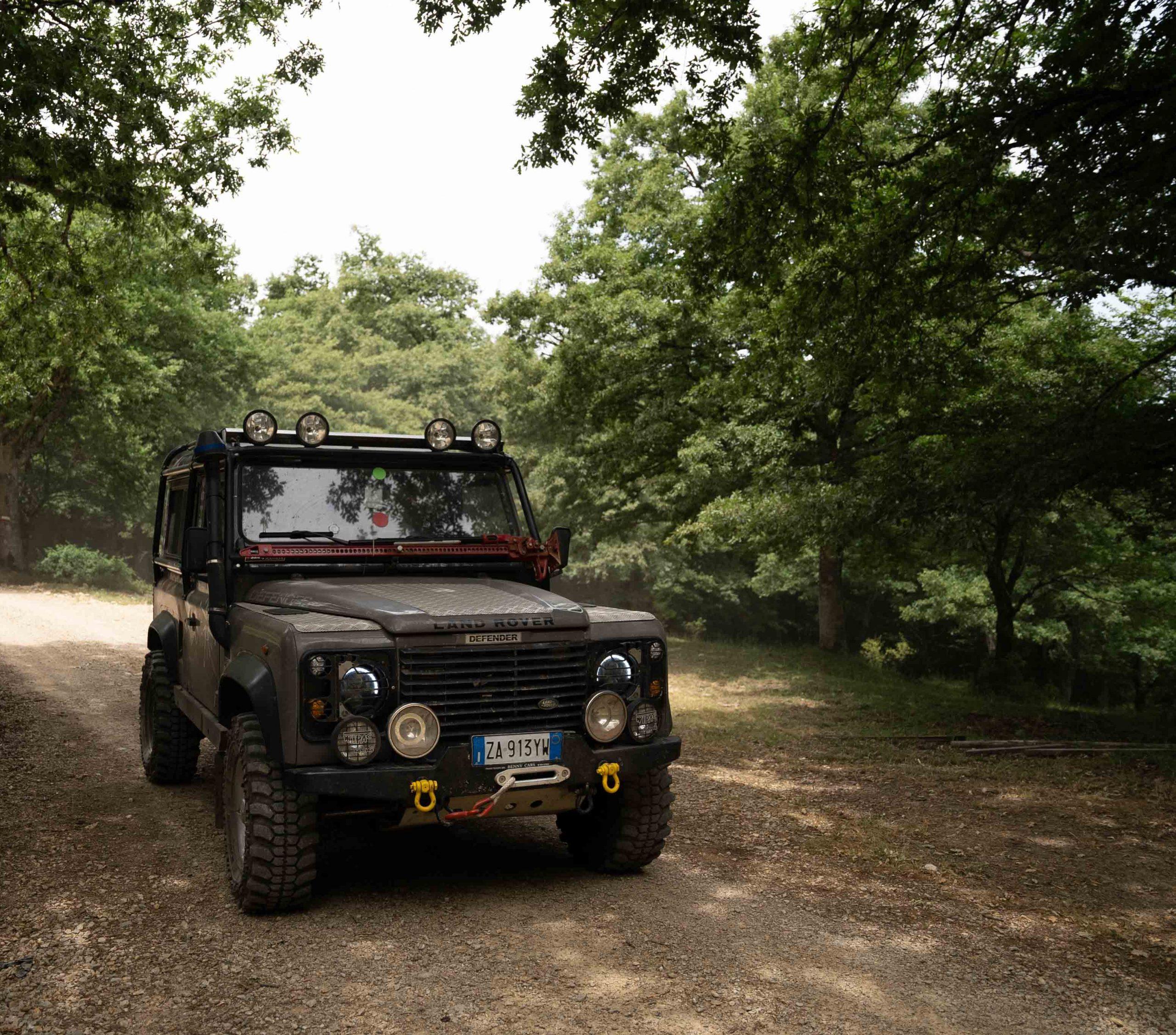 Land_Rover_Tour_Sicilia_2021_Land_Rover_Experience_Italia_-62
