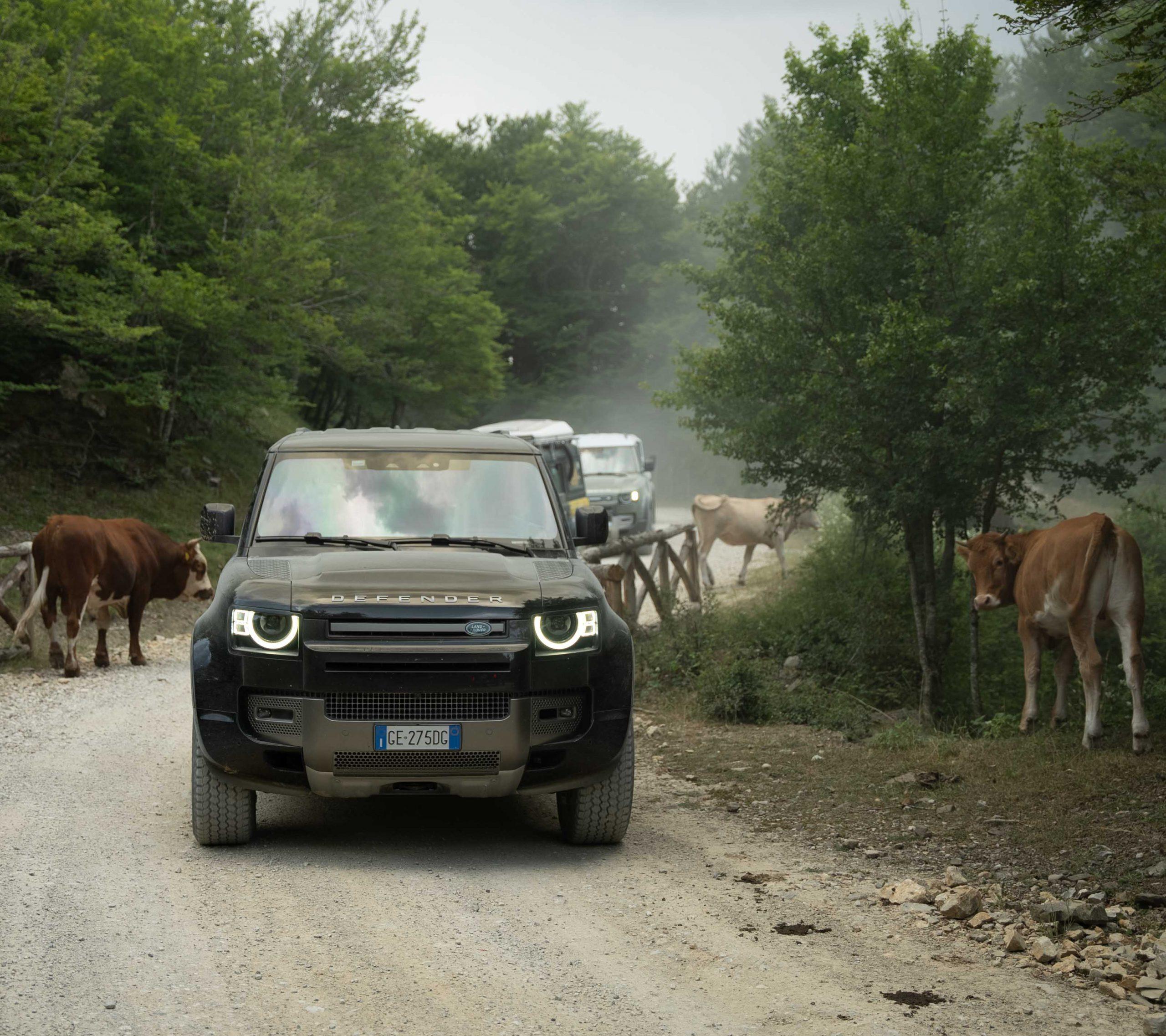 Land_Rover_Tour_Sicilia_2021_Land_Rover_Experience_Italia_-63