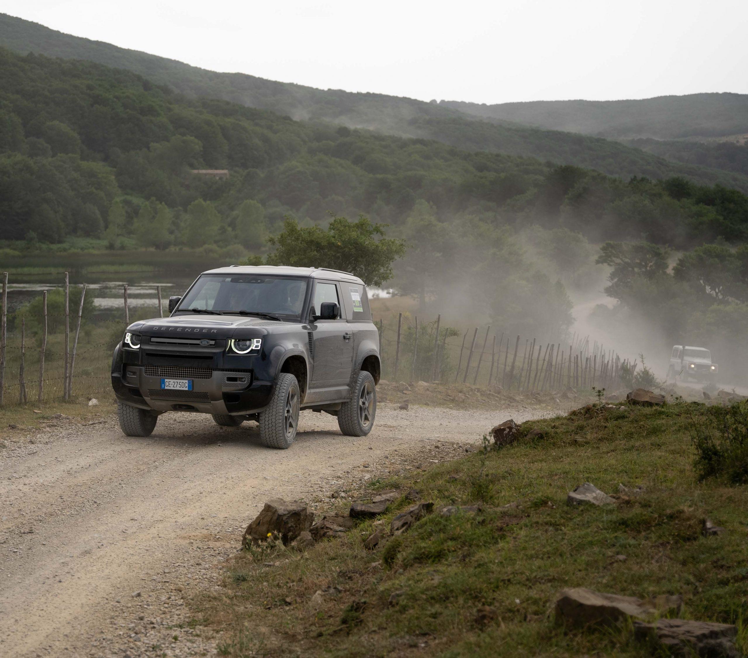 Land_Rover_Tour_Sicilia_2021_Land_Rover_Experience_Italia_-65