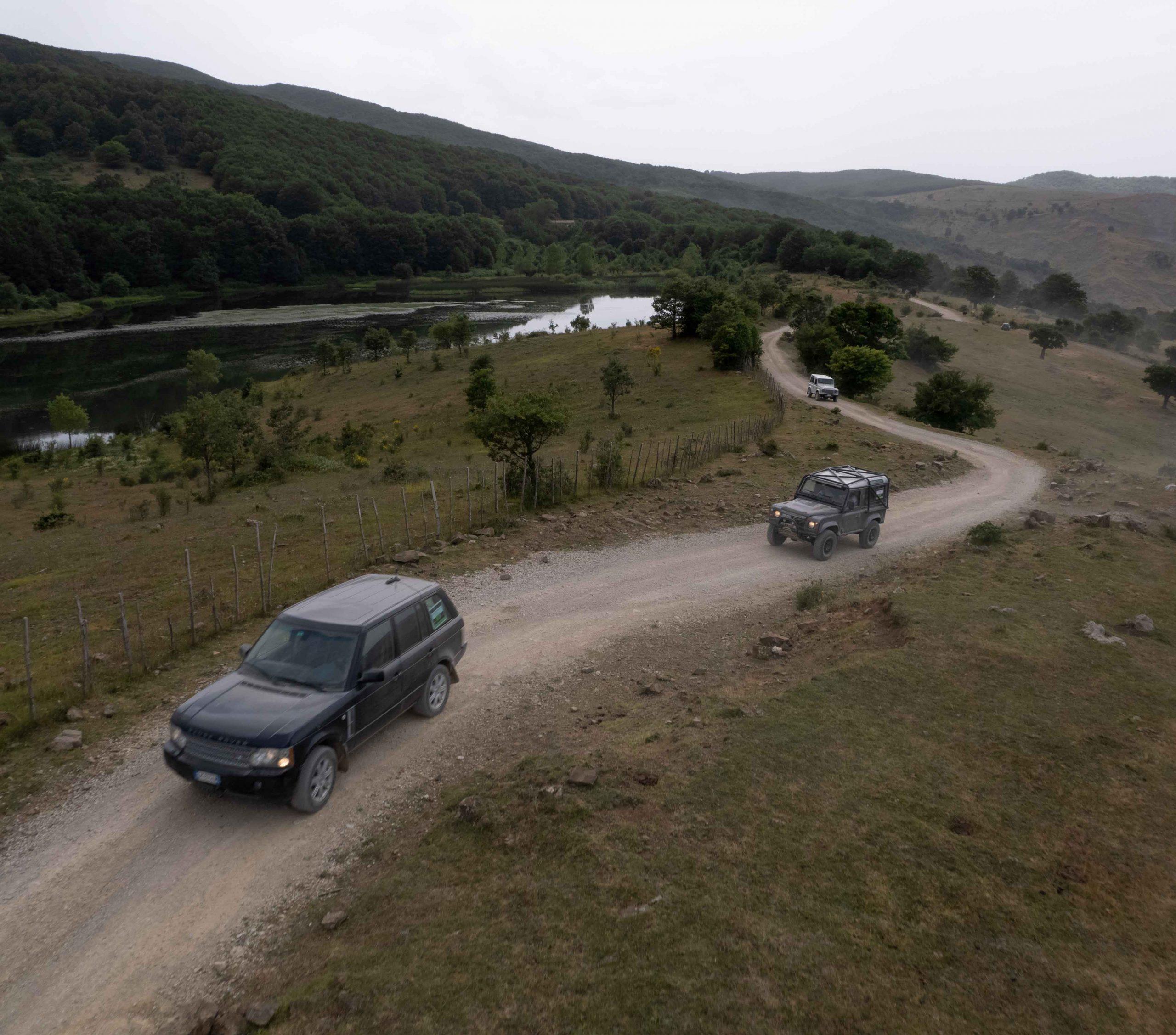 Land_Rover_Tour_Sicilia_2021_Land_Rover_Experience_Italia_-66