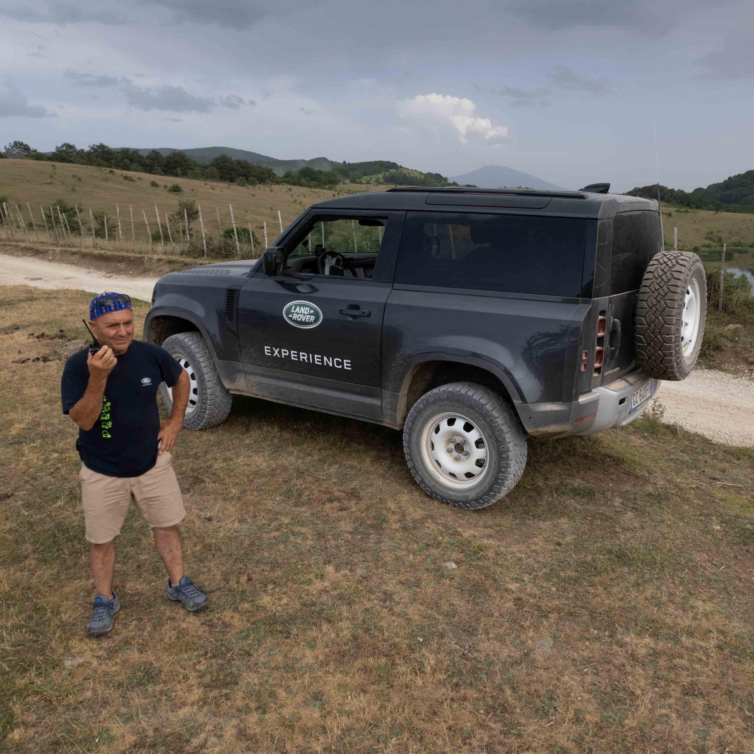 Land_Rover_Tour_Sicilia_2021_Land_Rover_Experience_Italia_-67