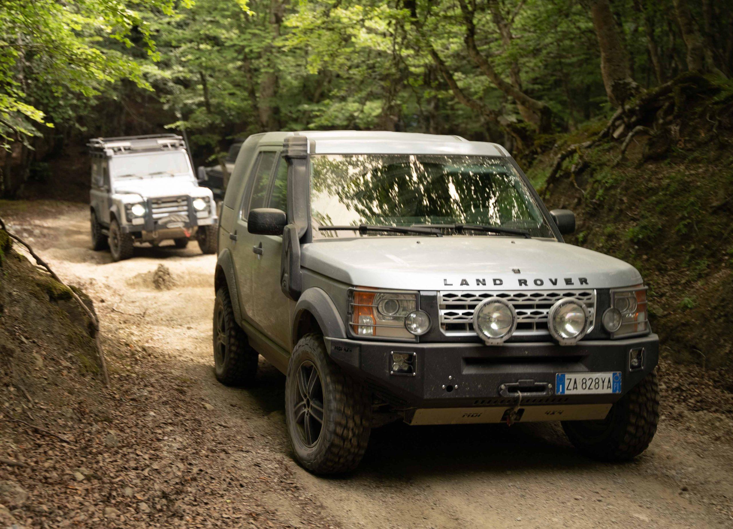 Land_Rover_Tour_Sicilia_2021_Land_Rover_Experience_Italia_-69