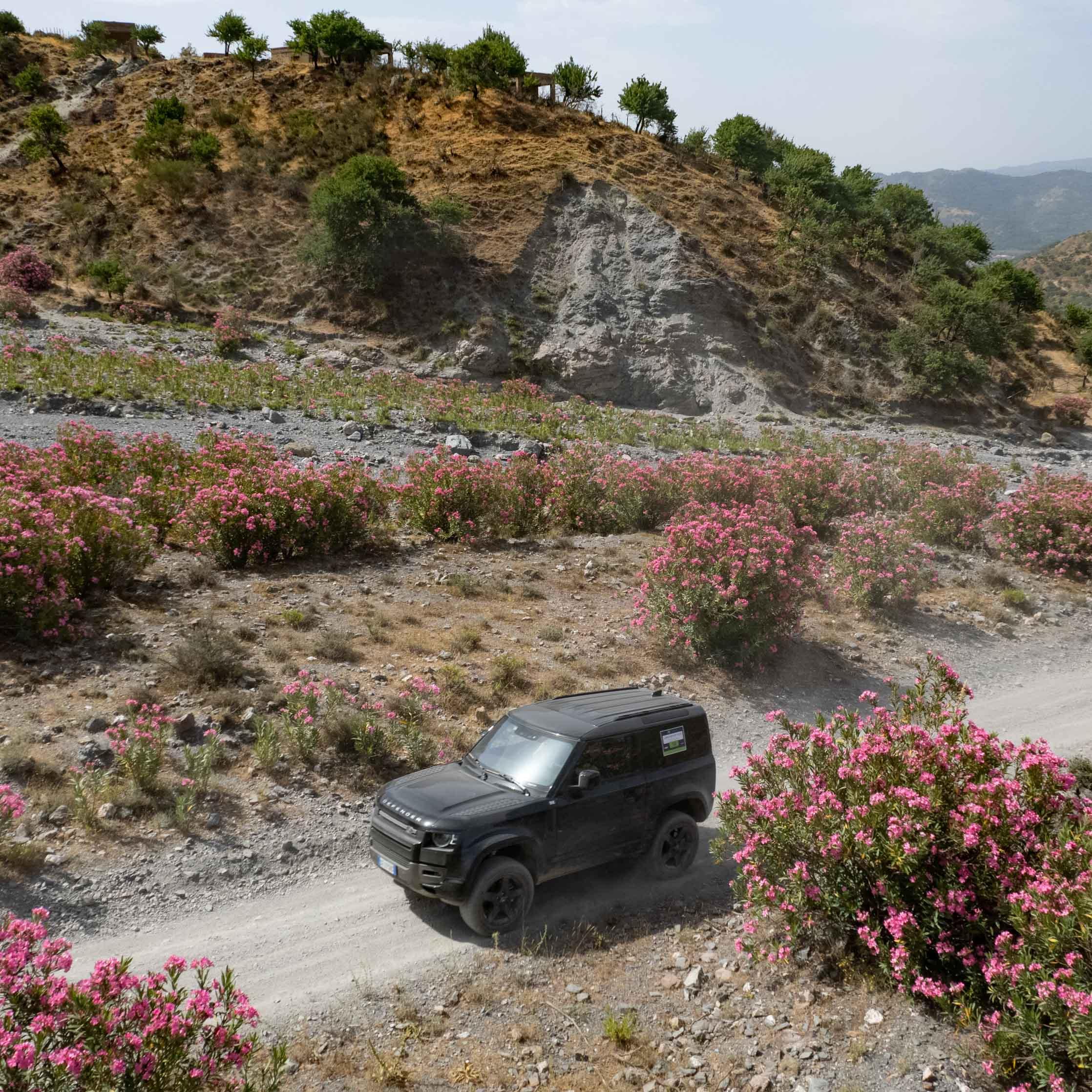 Land_Rover_Tour_Sicilia_2021_Land_Rover_Experience_Italia_-7