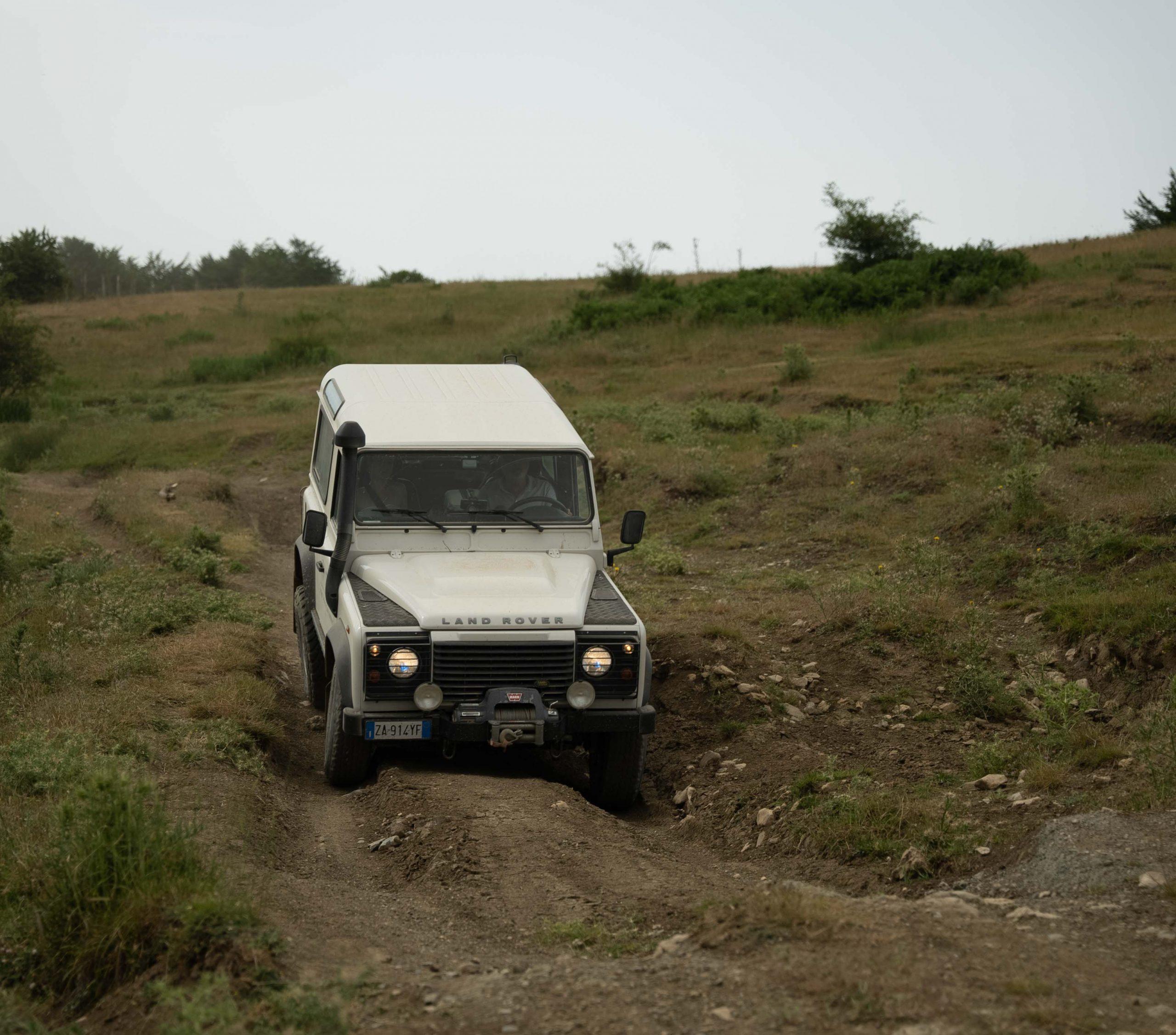 Land_Rover_Tour_Sicilia_2021_Land_Rover_Experience_Italia_-70