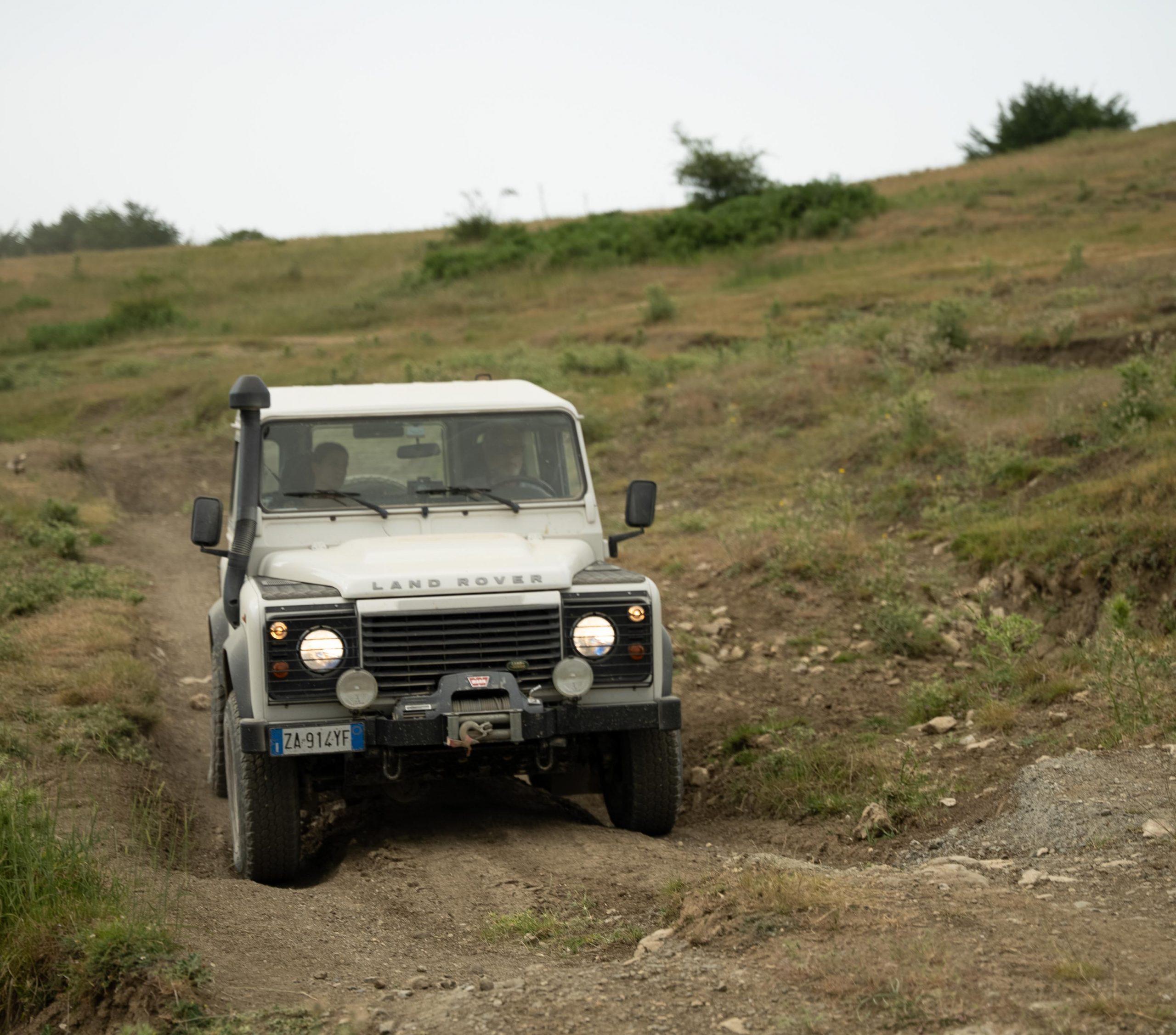 Land_Rover_Tour_Sicilia_2021_Land_Rover_Experience_Italia_-71