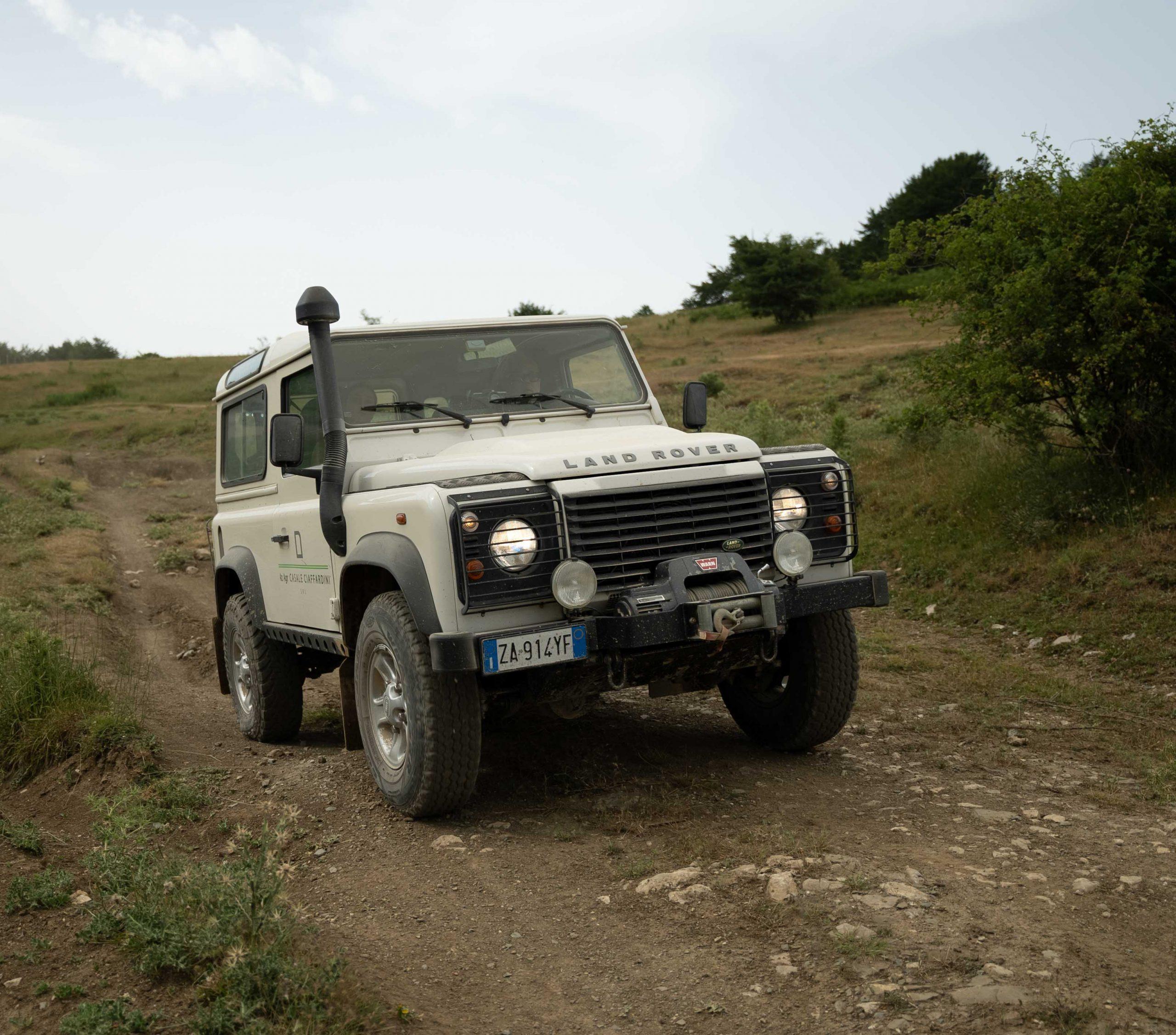 Land_Rover_Tour_Sicilia_2021_Land_Rover_Experience_Italia_-72