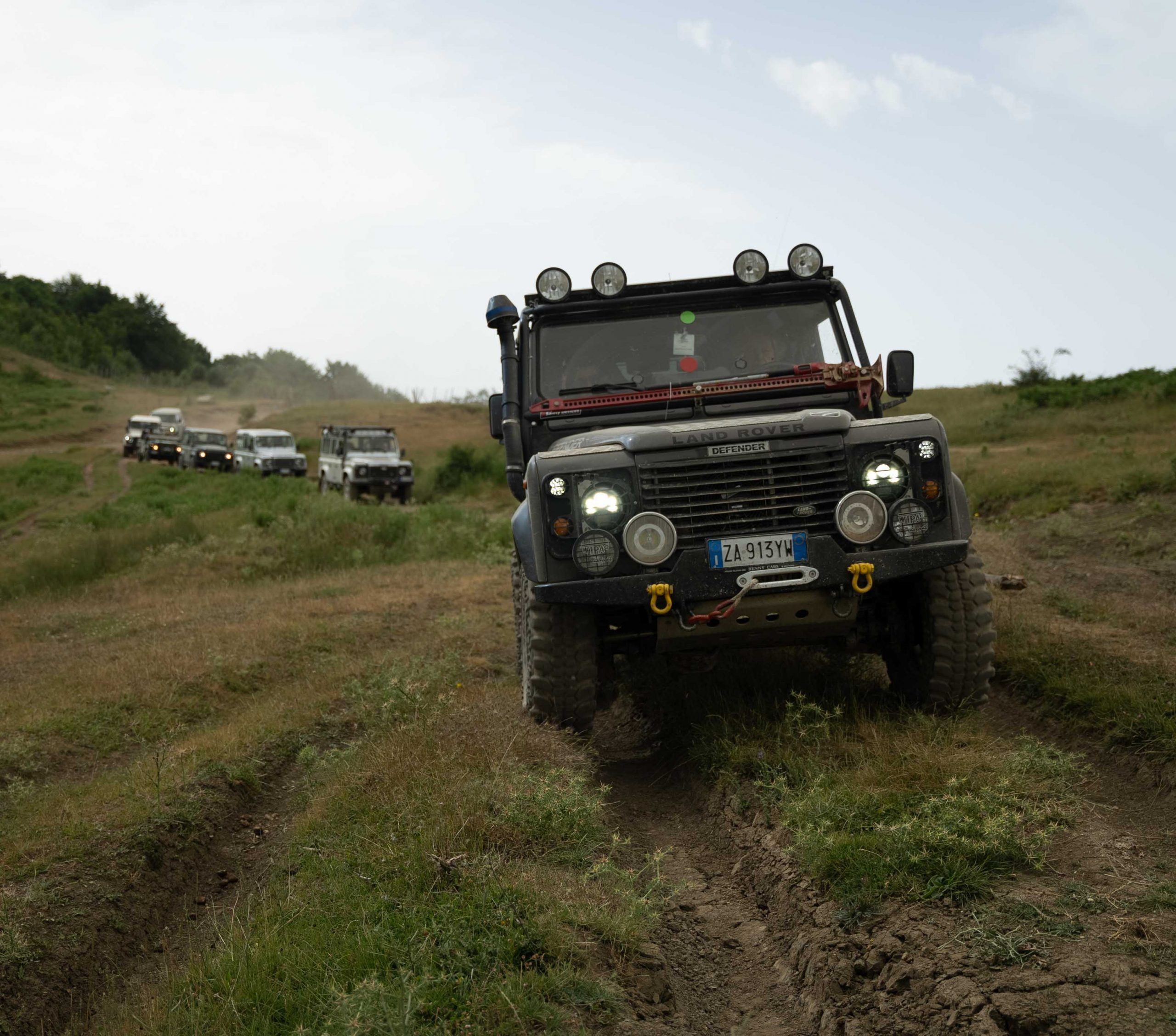 Land_Rover_Tour_Sicilia_2021_Land_Rover_Experience_Italia_-73