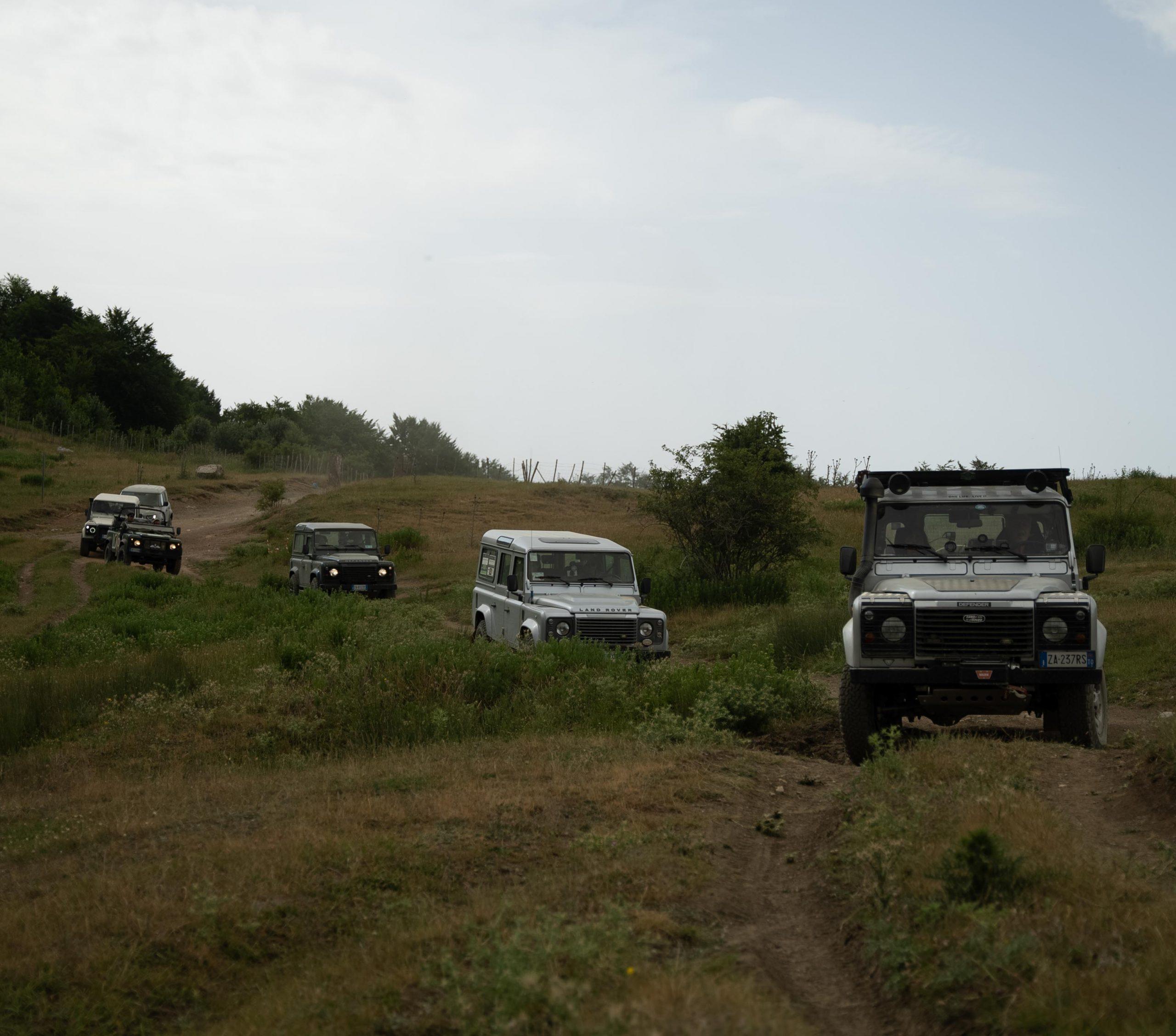 Land_Rover_Tour_Sicilia_2021_Land_Rover_Experience_Italia_-74