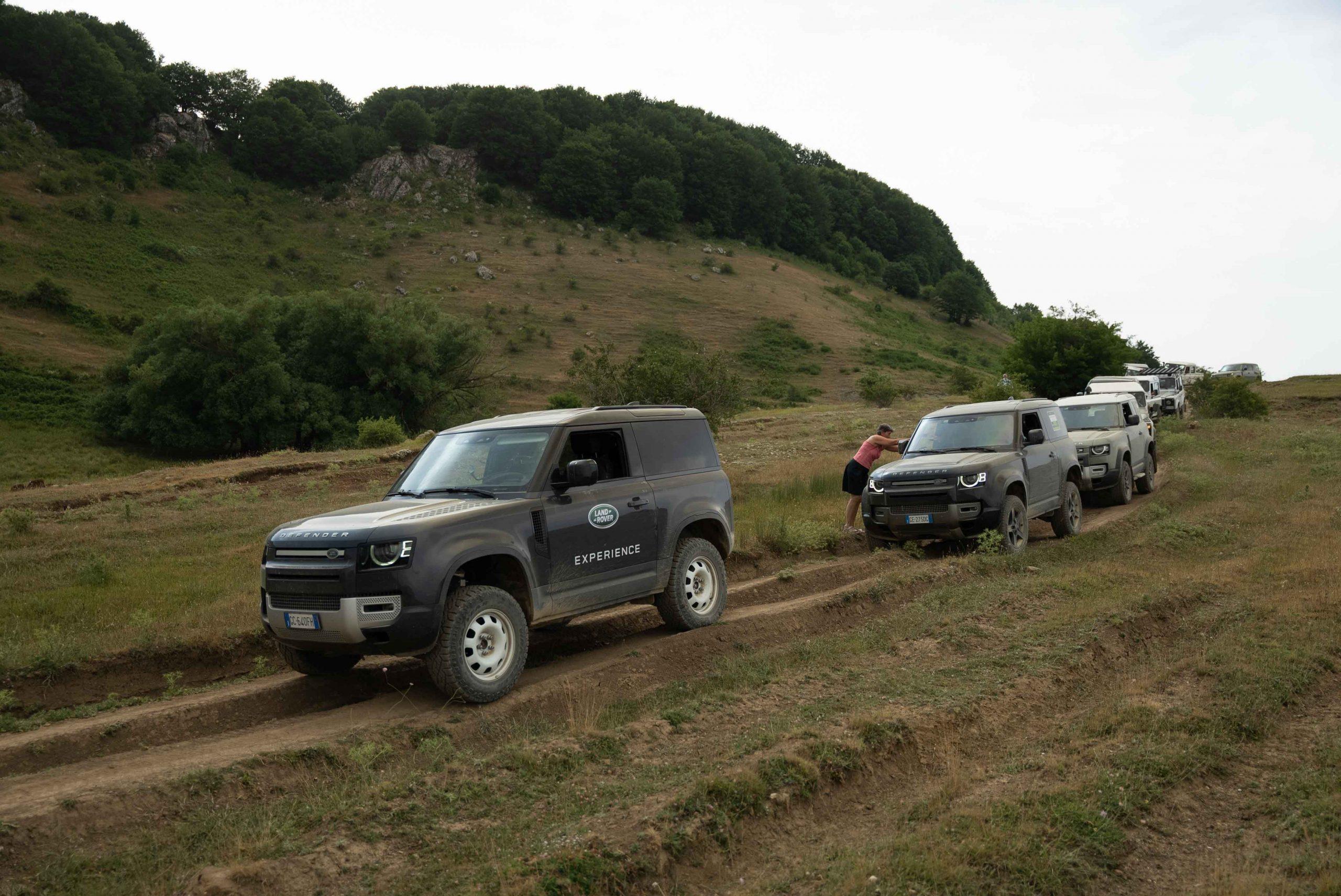 Land_Rover_Tour_Sicilia_2021_Land_Rover_Experience_Italia_-75