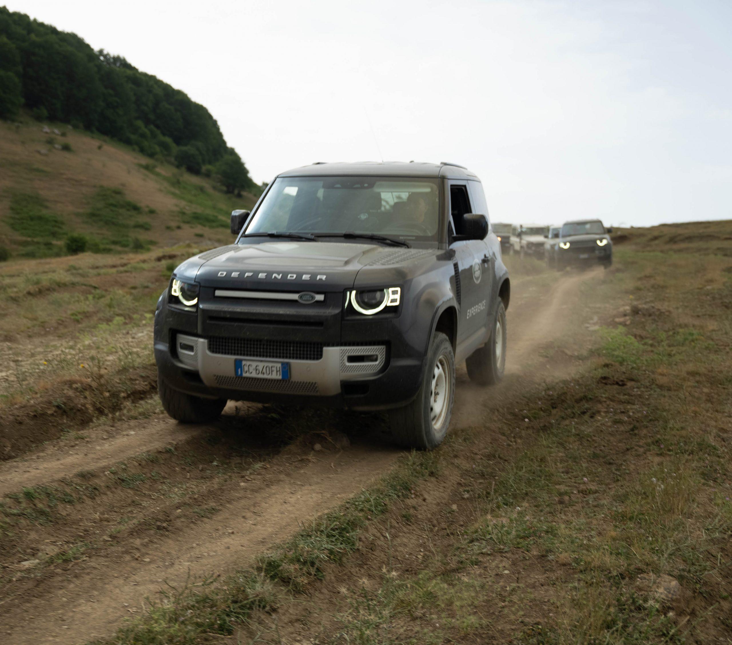 Land_Rover_Tour_Sicilia_2021_Land_Rover_Experience_Italia_-76