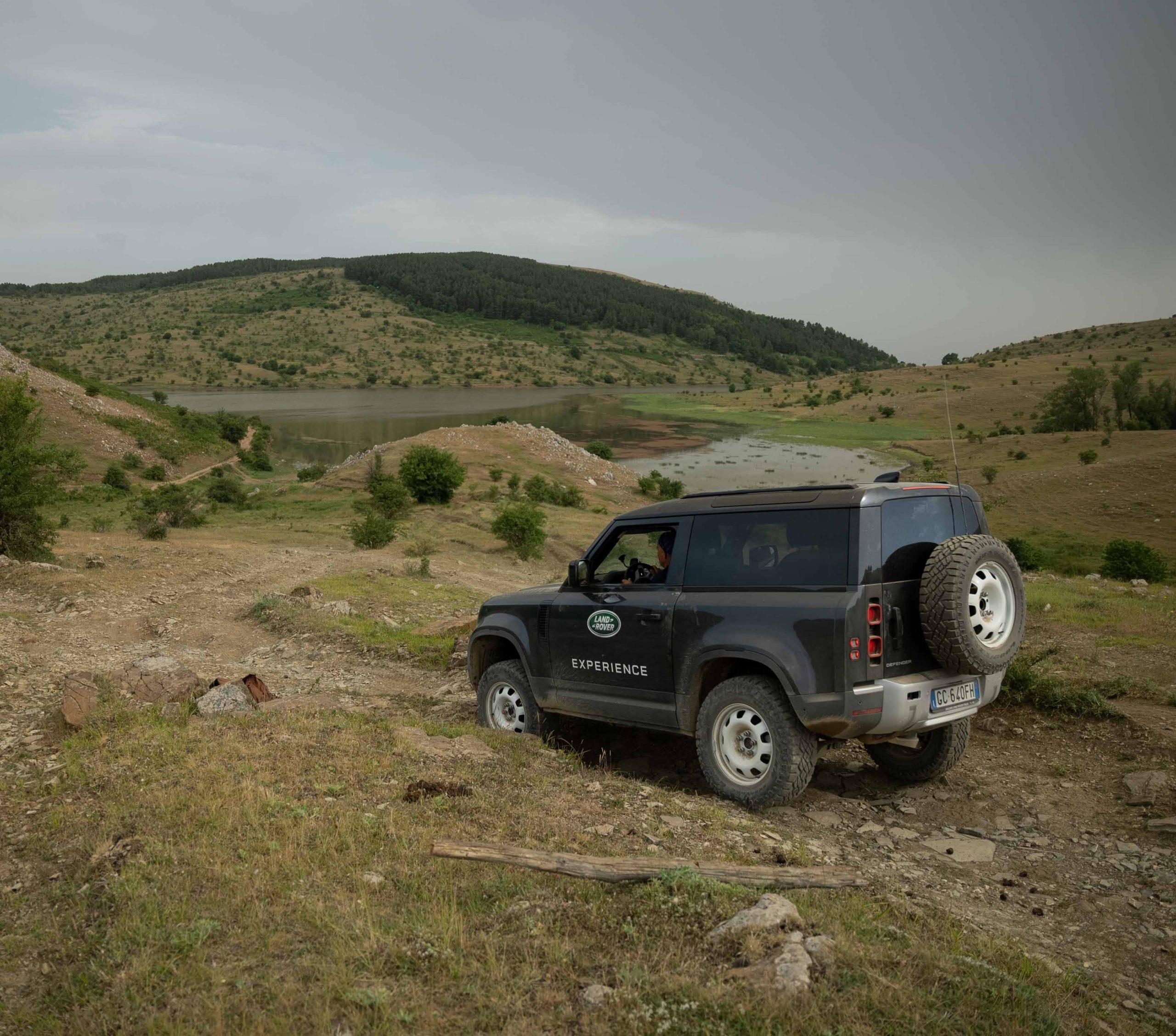 Land_Rover_Tour_Sicilia_2021_Land_Rover_Experience_Italia_-77