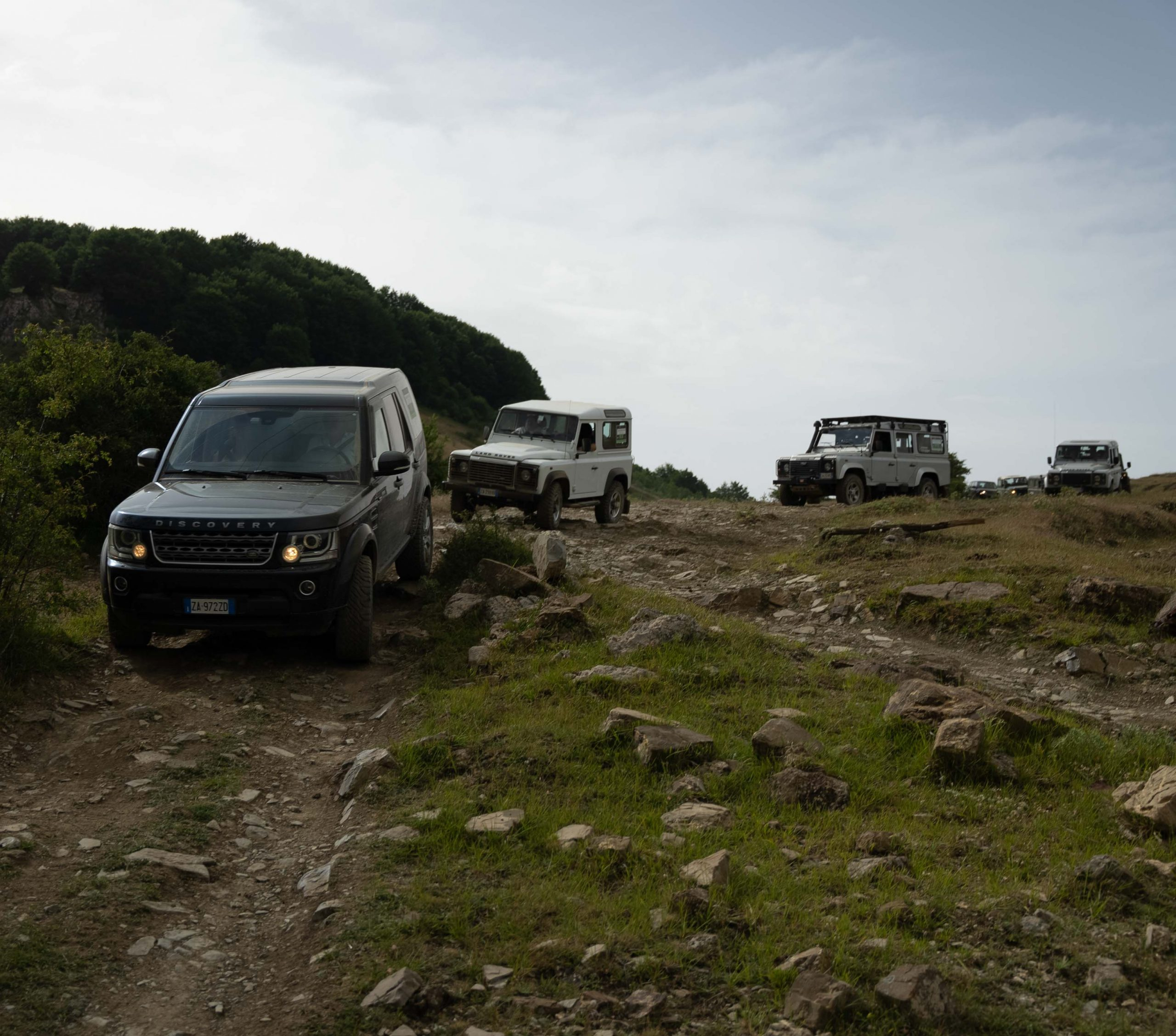 Land_Rover_Tour_Sicilia_2021_Land_Rover_Experience_Italia_-79