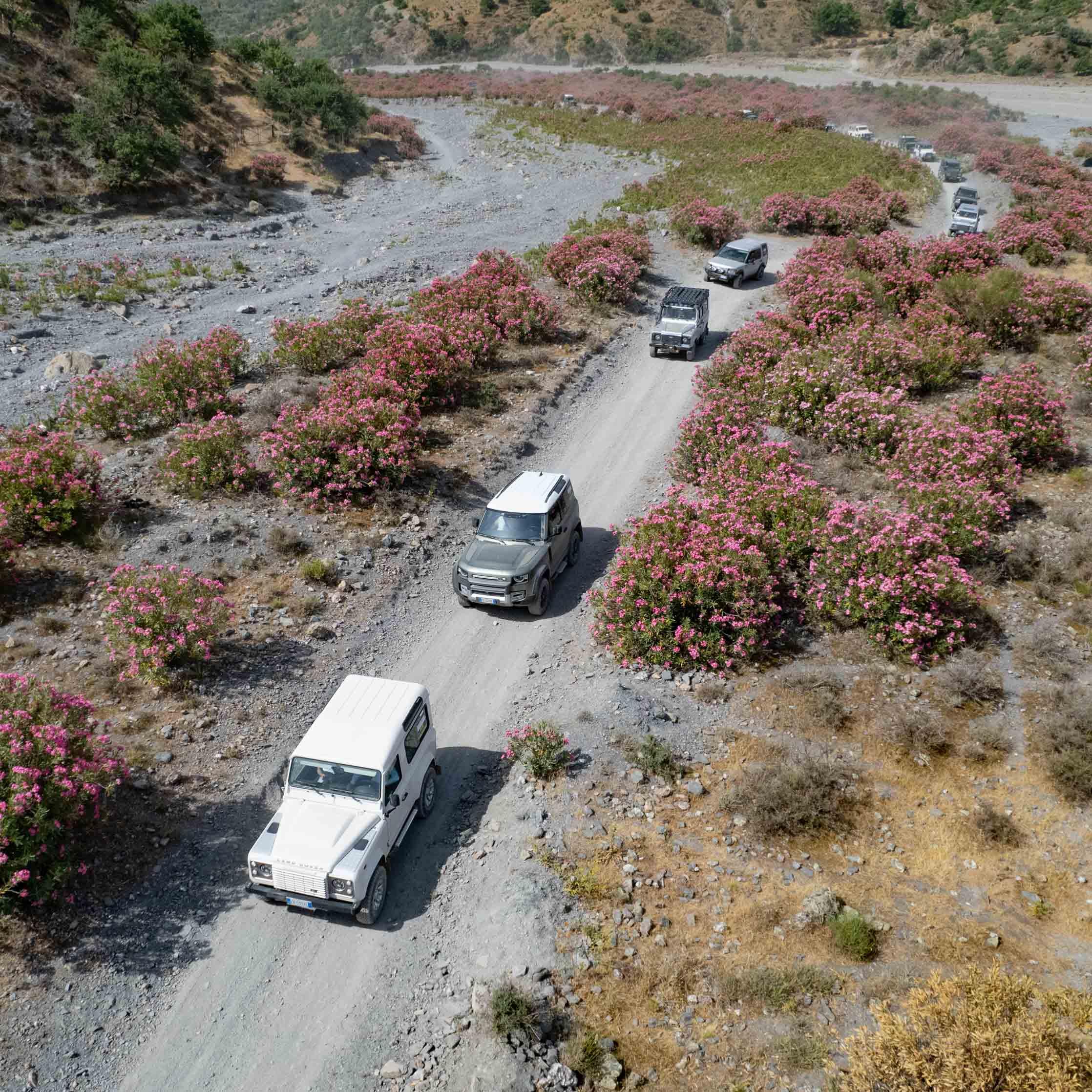 Land_Rover_Tour_Sicilia_2021_Land_Rover_Experience_Italia_-8